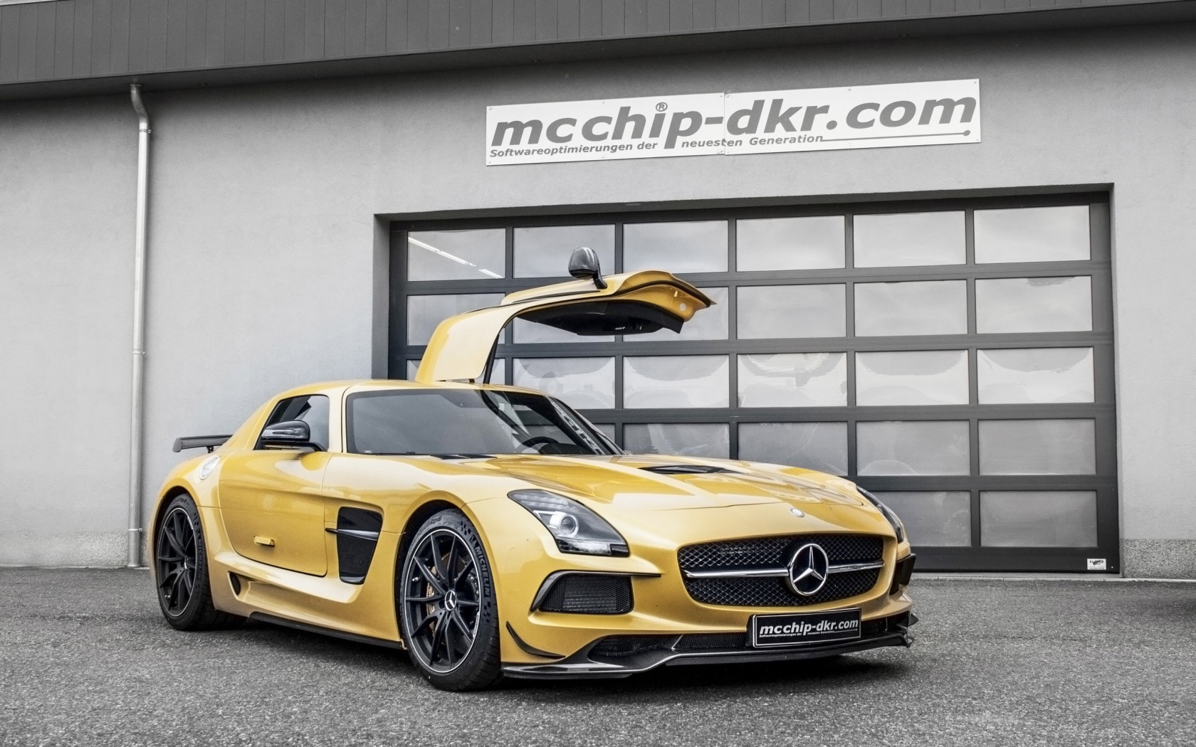 Iphone 6 Hd Wallpaper Black And White 2014 Mcchip Dkr Mercedes Benz Sls Amg Black Series