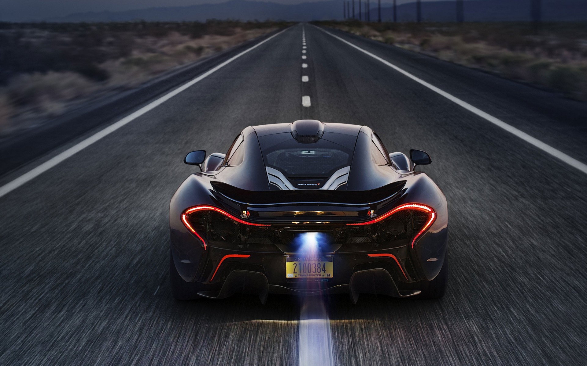 Bmw M Wallpaper Iphone X 2014 Mclaren P1 Wallpaper Hd Car Wallpapers Id 3839