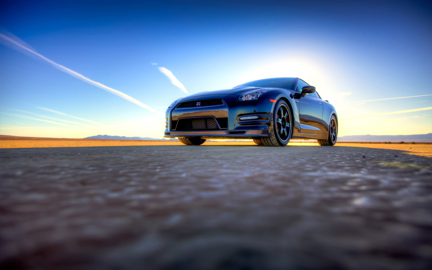 Best 3d Wallpapers For Android 2014 Nissan Gt R Track Edition 2 Wallpaper Hd Car