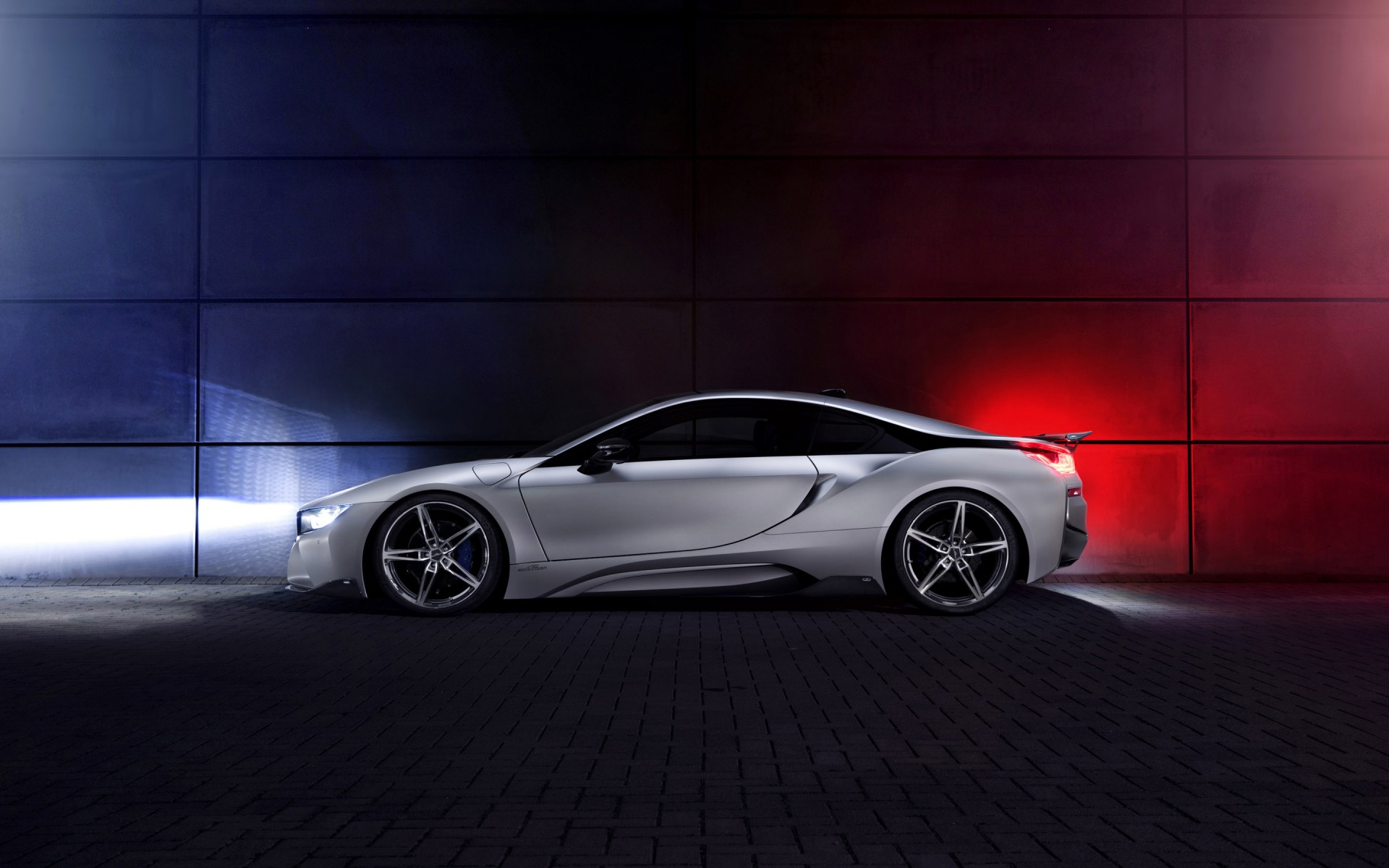 Download Black Wallpaper For Android 2015 Ac Schnitzer Bmw I8 3 Wallpaper Hd Car Wallpapers