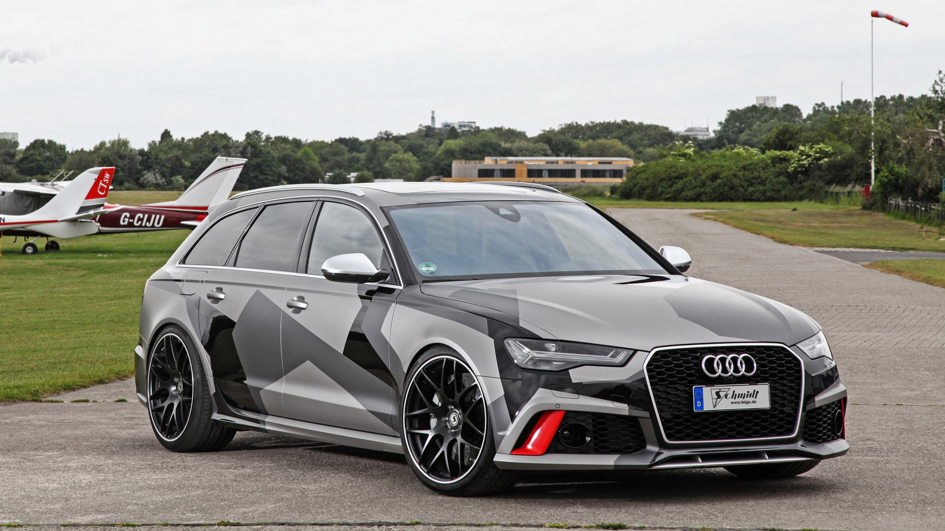 Od Car Wallpaper Download 2015 Audi Rs6 Avant Wallpaper Hd Car Wallpapers Id 5405