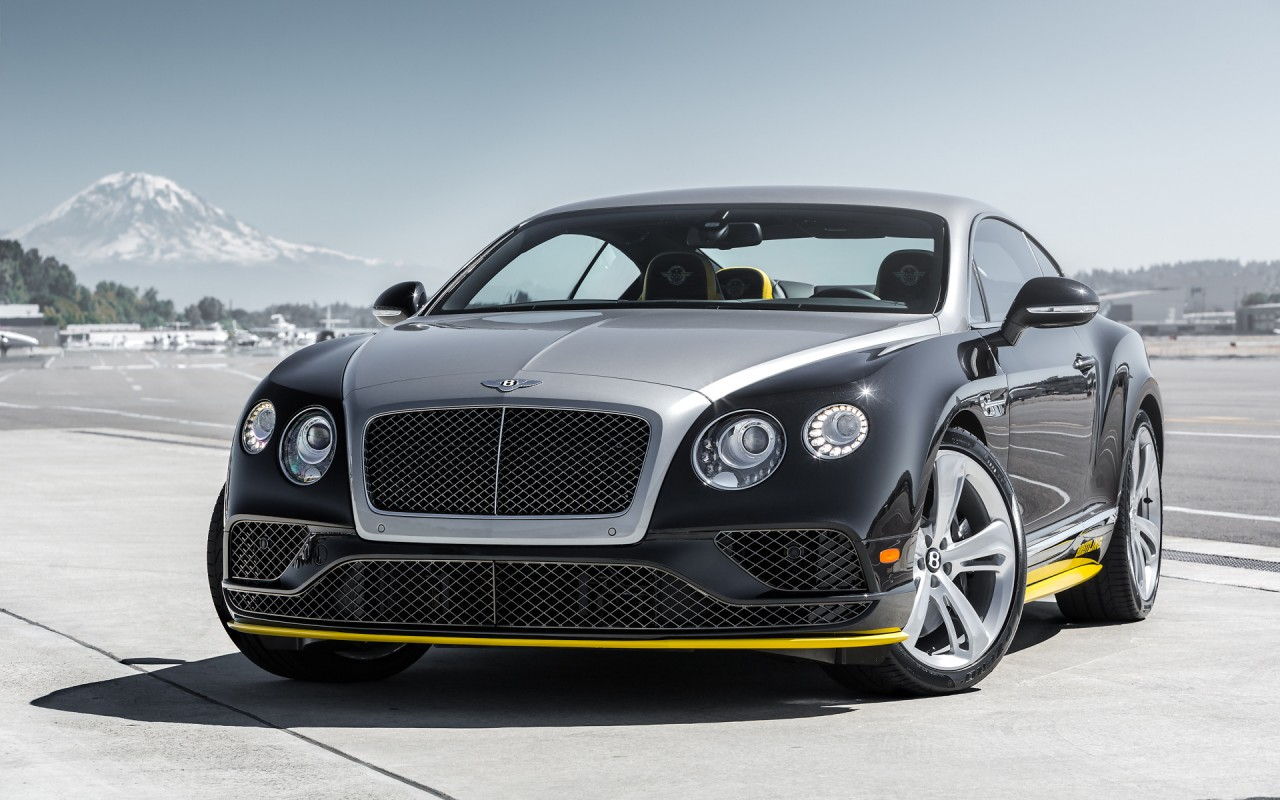 Car Wallpapers 4k Bentely 2015 Bentley Continental Gt Wallpaper Hd Car Wallpapers