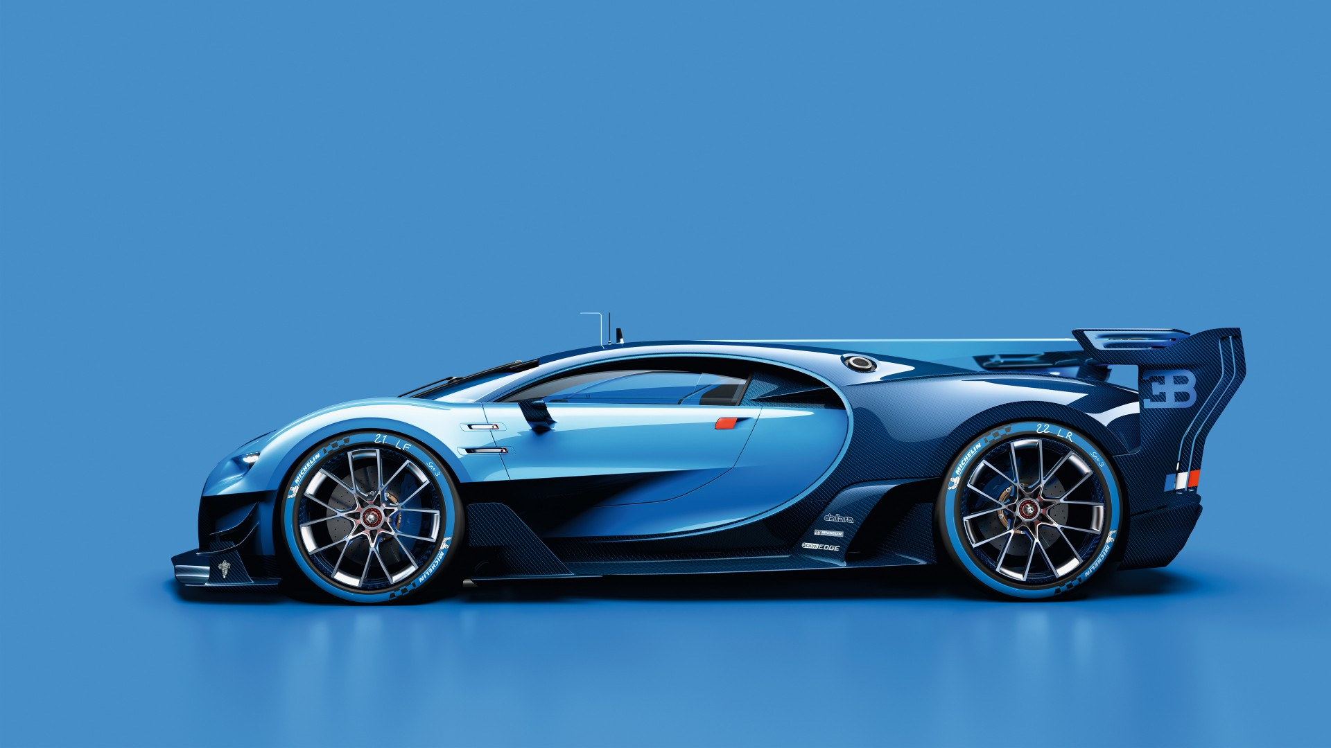 Mercedes Car Wallpapers For Windows 7 2015 Bugatti Vision Gran Turismo 7 Wallpaper Hd Car