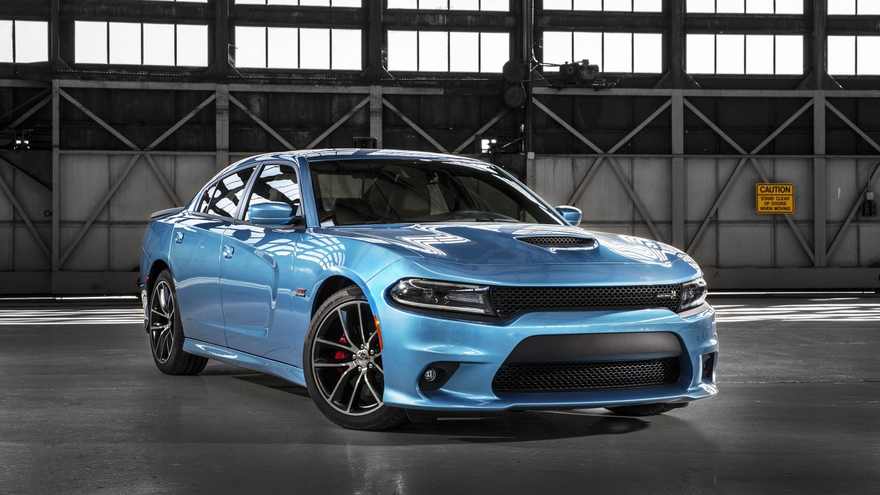 Bmw Iphone X Wallpaper 2015 Dodge Charger Rt Scat Pack Wallpaper Hd Car