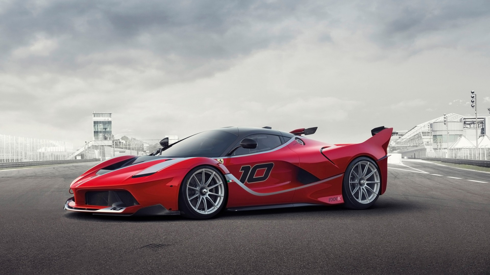 High Quality Car Pictures And Car Wallpapers 2015 Ferrari Fxx K 2 Wallpaper Hd Car Wallpapers Id 4980