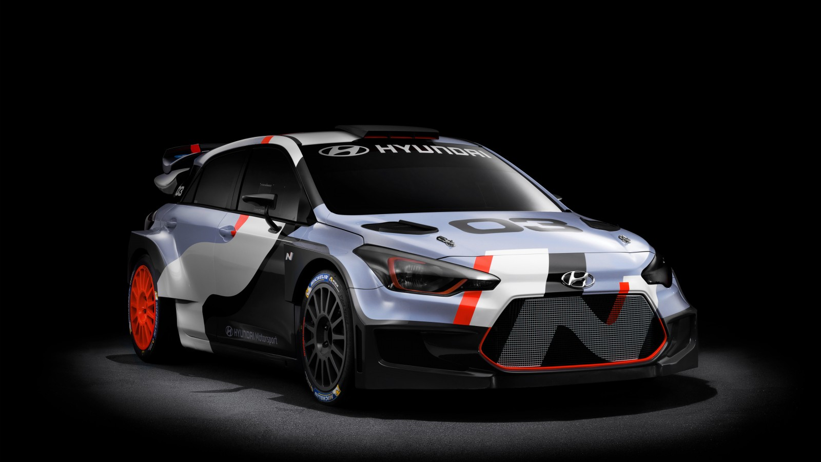Mercedes Car Wallpaper For Mobile 2015 Hyundai I20 Wrc Concept Wallpaper Hd Car Wallpapers