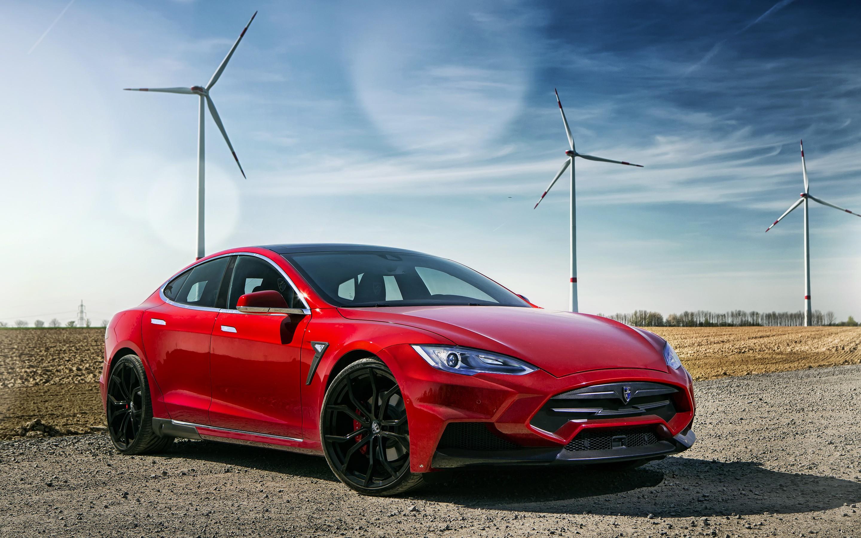 Cars Hd Wallpapers 1080p For Pc Bmw 2015 Larte Design Tesla Model S Wallpaper Hd Car