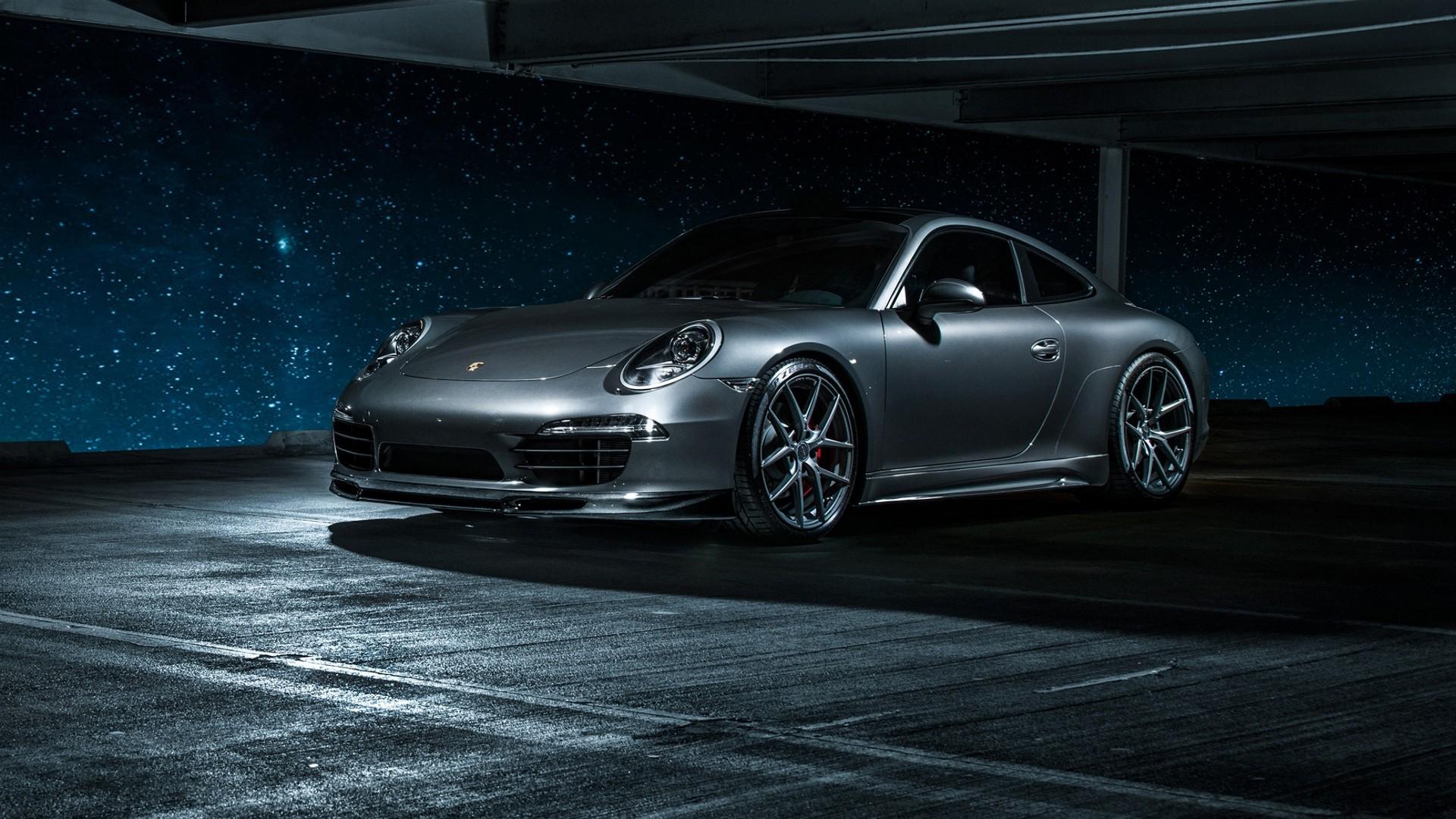 Porsche Macan Wallpaper Iphone 2015 Porsche 911 Carrera 4s Wallpaper Hd Car Wallpapers