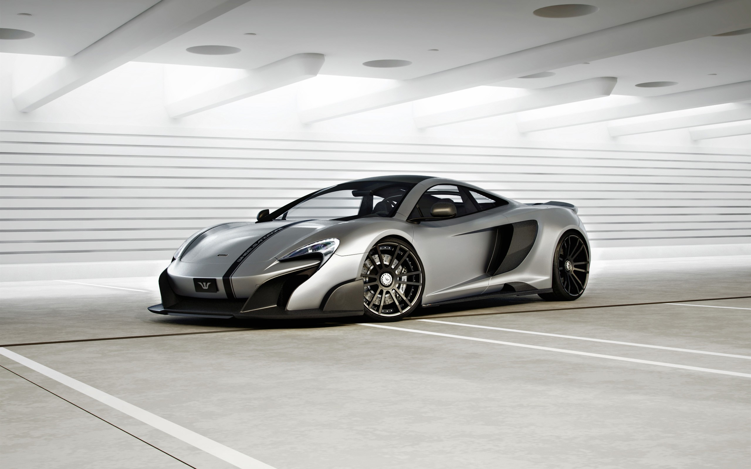 High Quality Car Pictures And Car Wallpapers 2015 Wheelsandmore Mclaren 720 Lt Wallpaper Hd Car