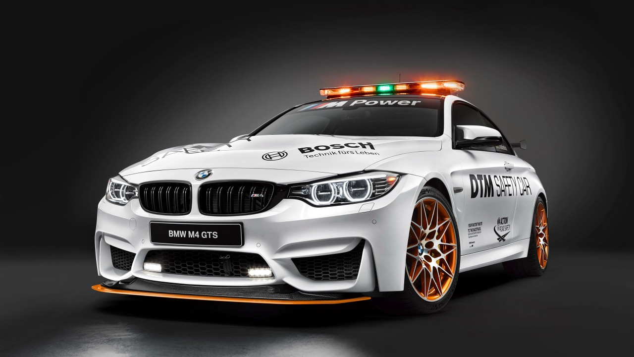 Mercedes Car Wallpapers For Windows 7 2016 Bmw M4 Gts Dtm Safety Car 2 Wallpaper Hd Car