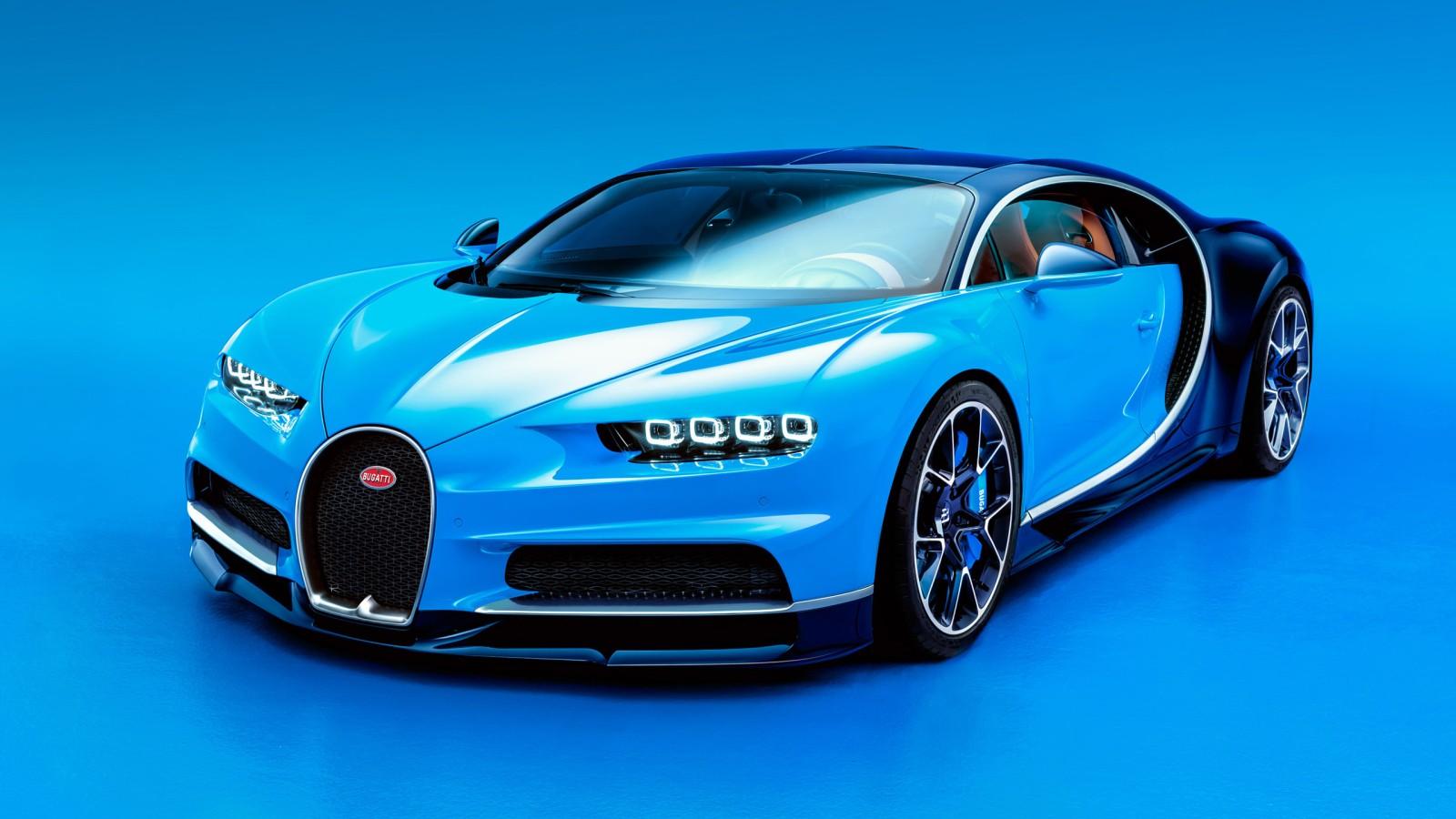Hd Jaguar Car Wallpaper Download 2016 Bugatti Chiron Wallpaper Hd Car Wallpapers Id 6280