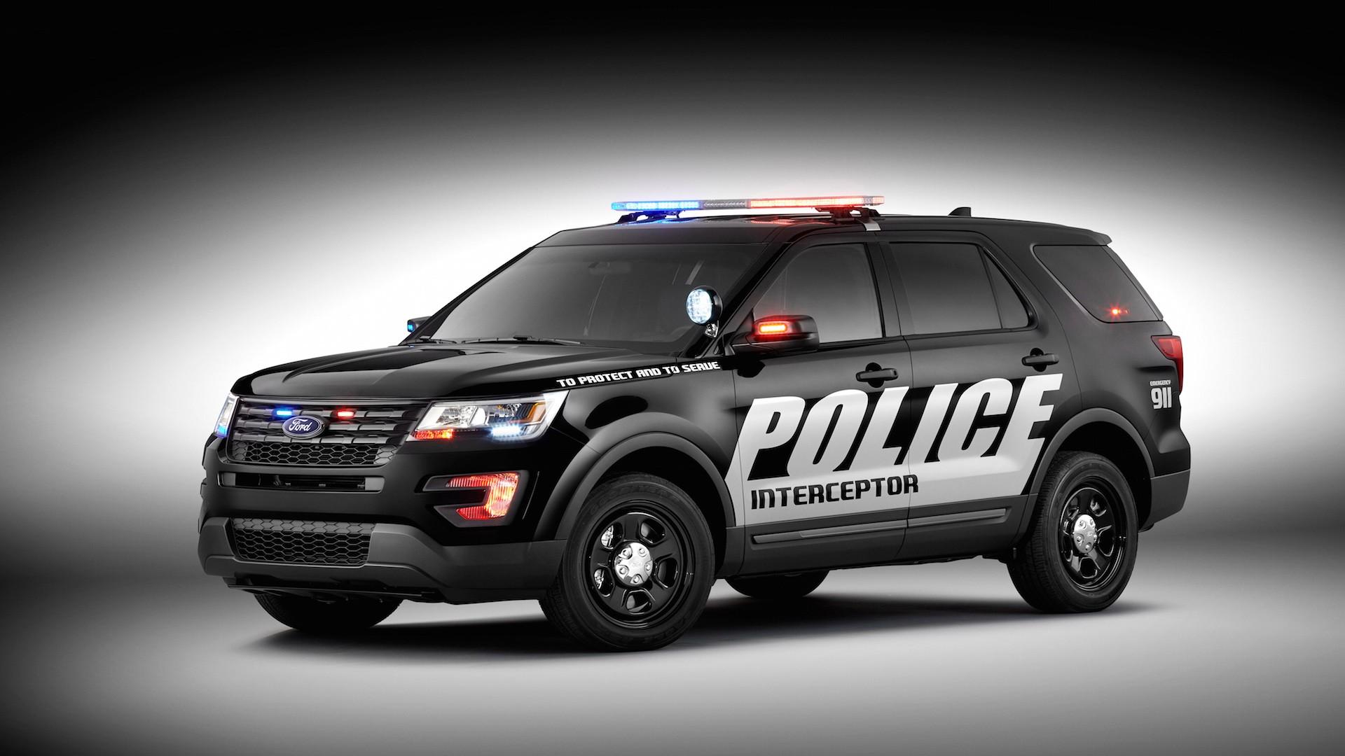 Bmw 3d Hd Wallpapers 2016 Ford Police Interceptor Wallpaper Hd Car Wallpapers