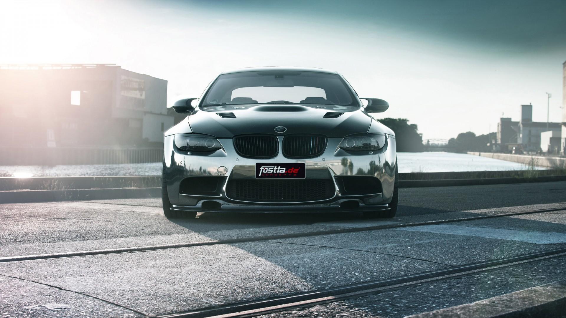 Alfa Romeo Cars Hd Wallpapers 2016 Fostla De Bmw M3 Coupe Wallpaper Hd Car Wallpapers