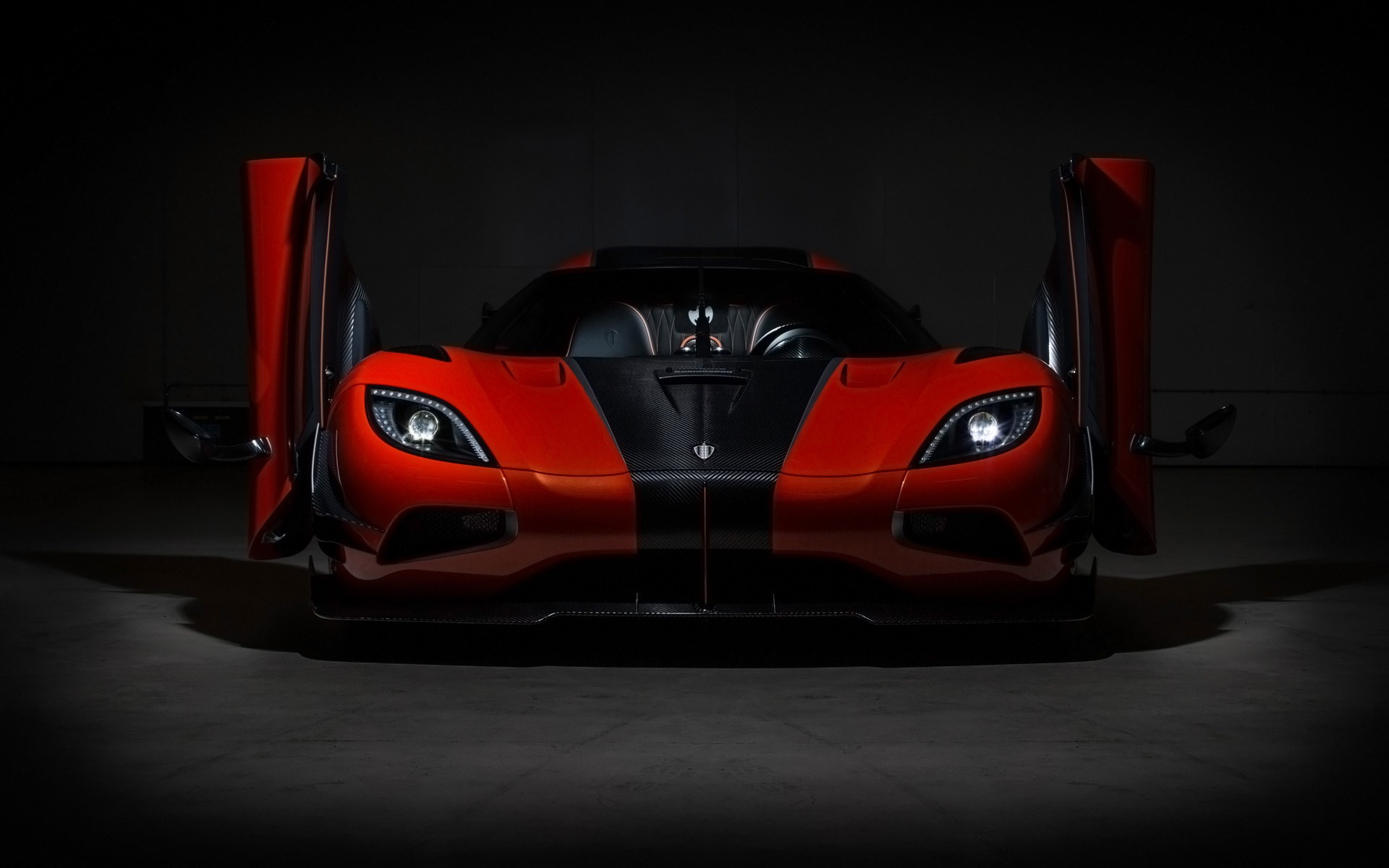 Car Wallpapers Computer Desktop 2016 Koenigsegg Agera Final One Of One 2 Wallpaper Hd