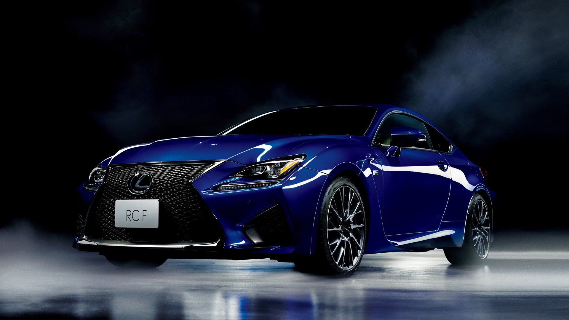 Car Wallpaper Hd Iphone 4 2016 Lexus Rc F Sport Coupe 4k Wallpaper Hd Car