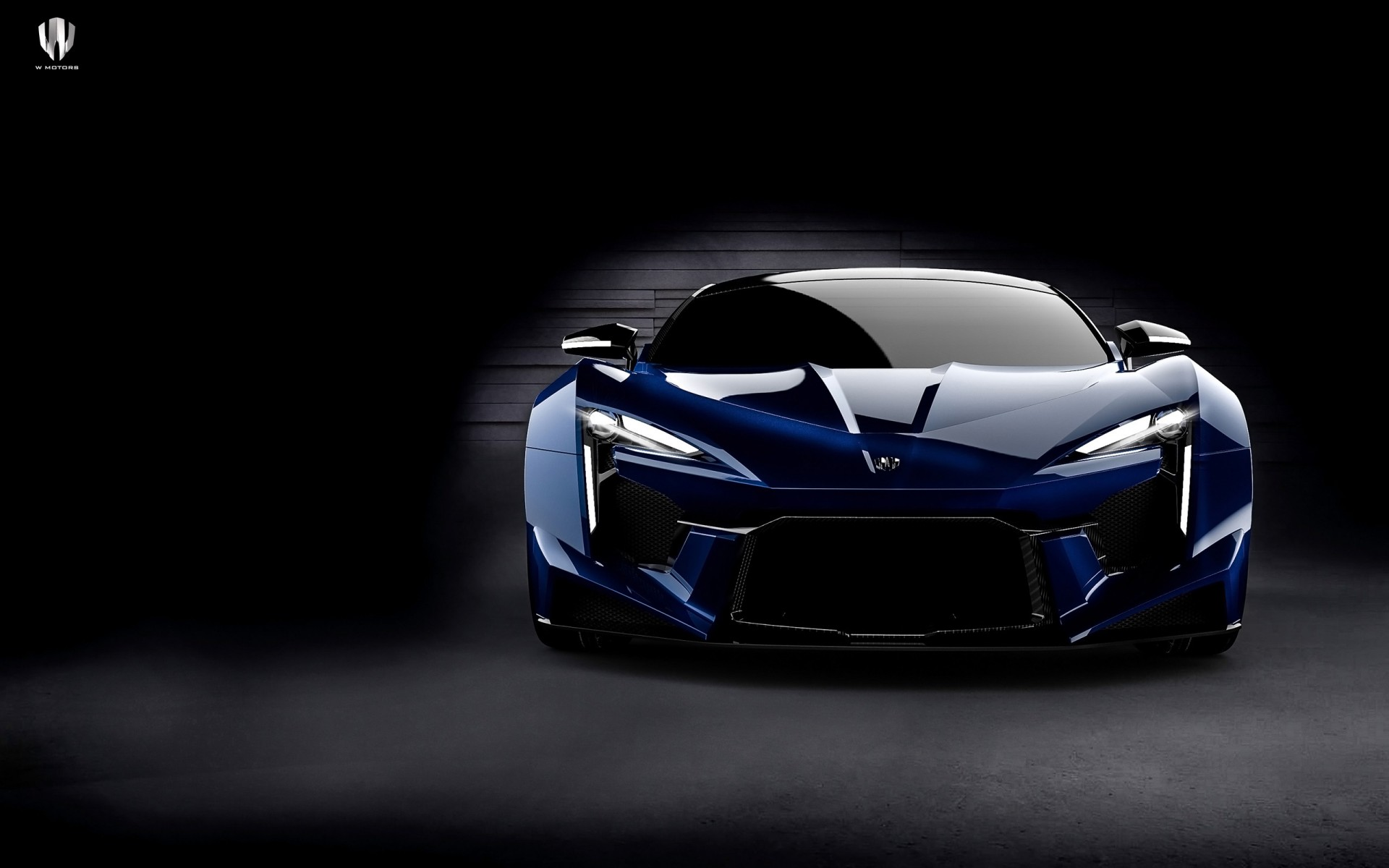 Car Wallpapers 4k Bentely 2016 W Motors Fenyr Supersport Wallpaper Hd Car
