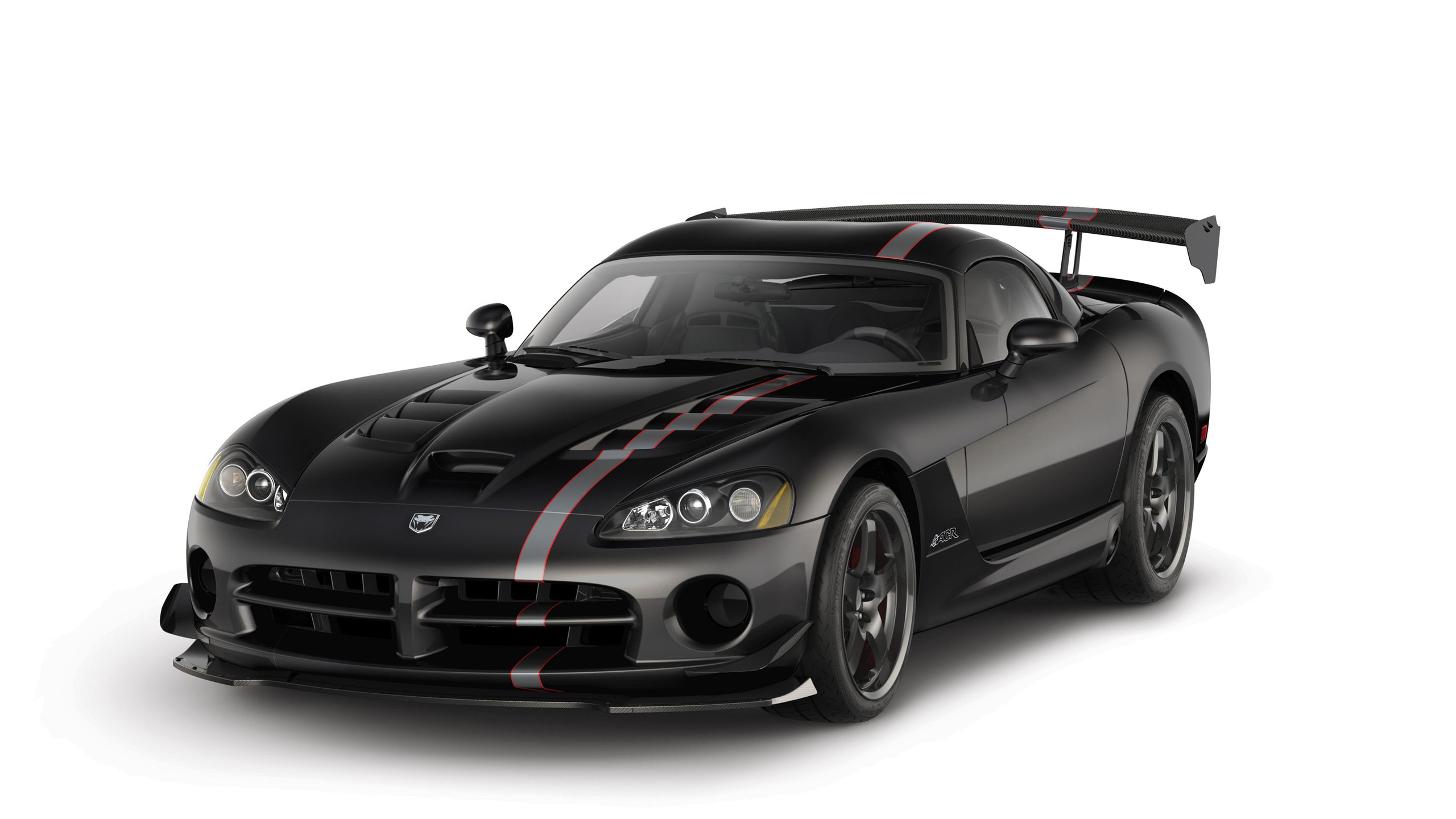 Lowrider Car Hd Wallpaper 2017 Dodge Viper Final Edition 2 Wallpaper Hd Car