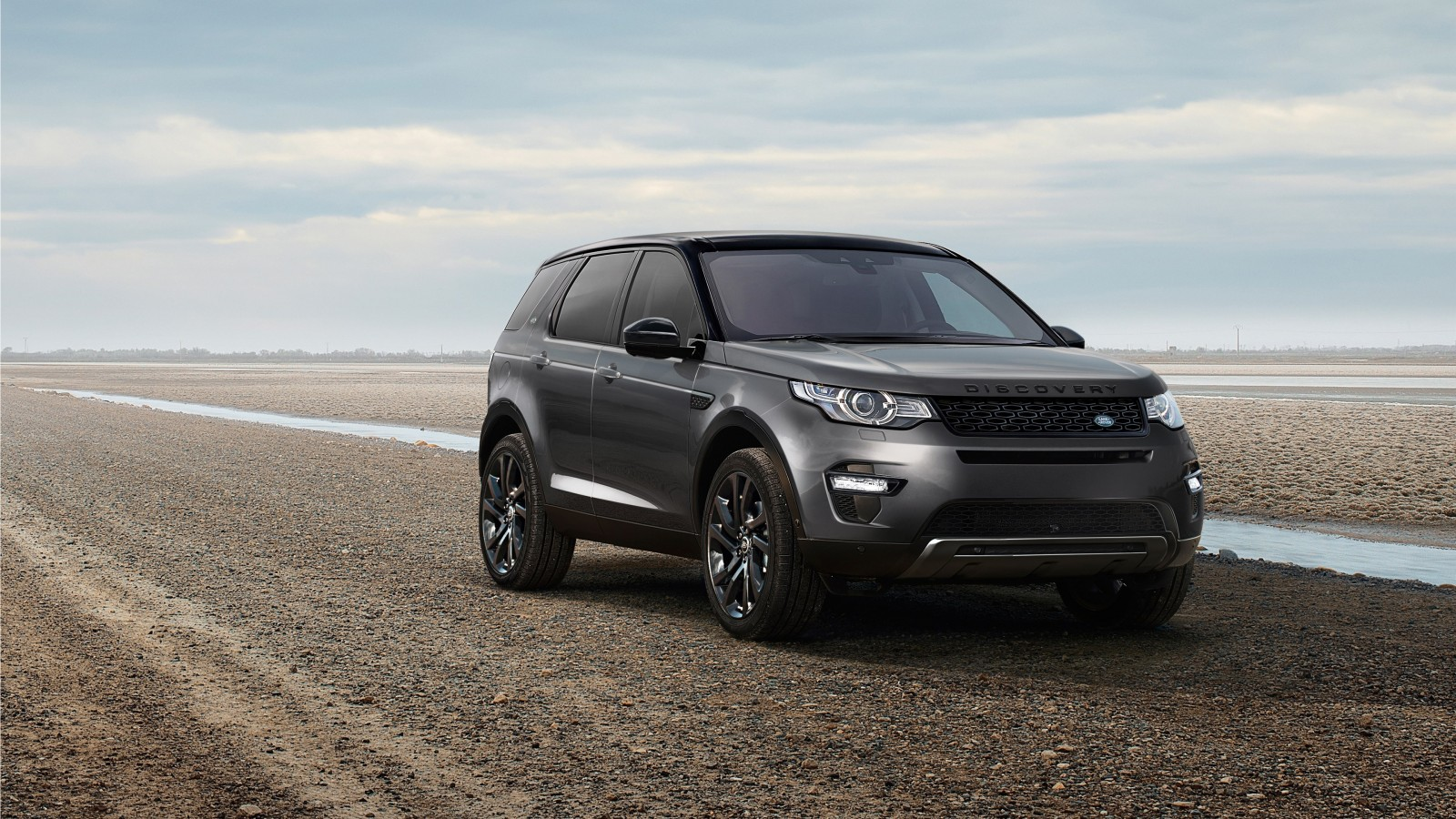 Ultra Hd Wallpapers 8k Cars Pack 2017 Land Rover Discovery Sport 4k Wallpaper Hd Car