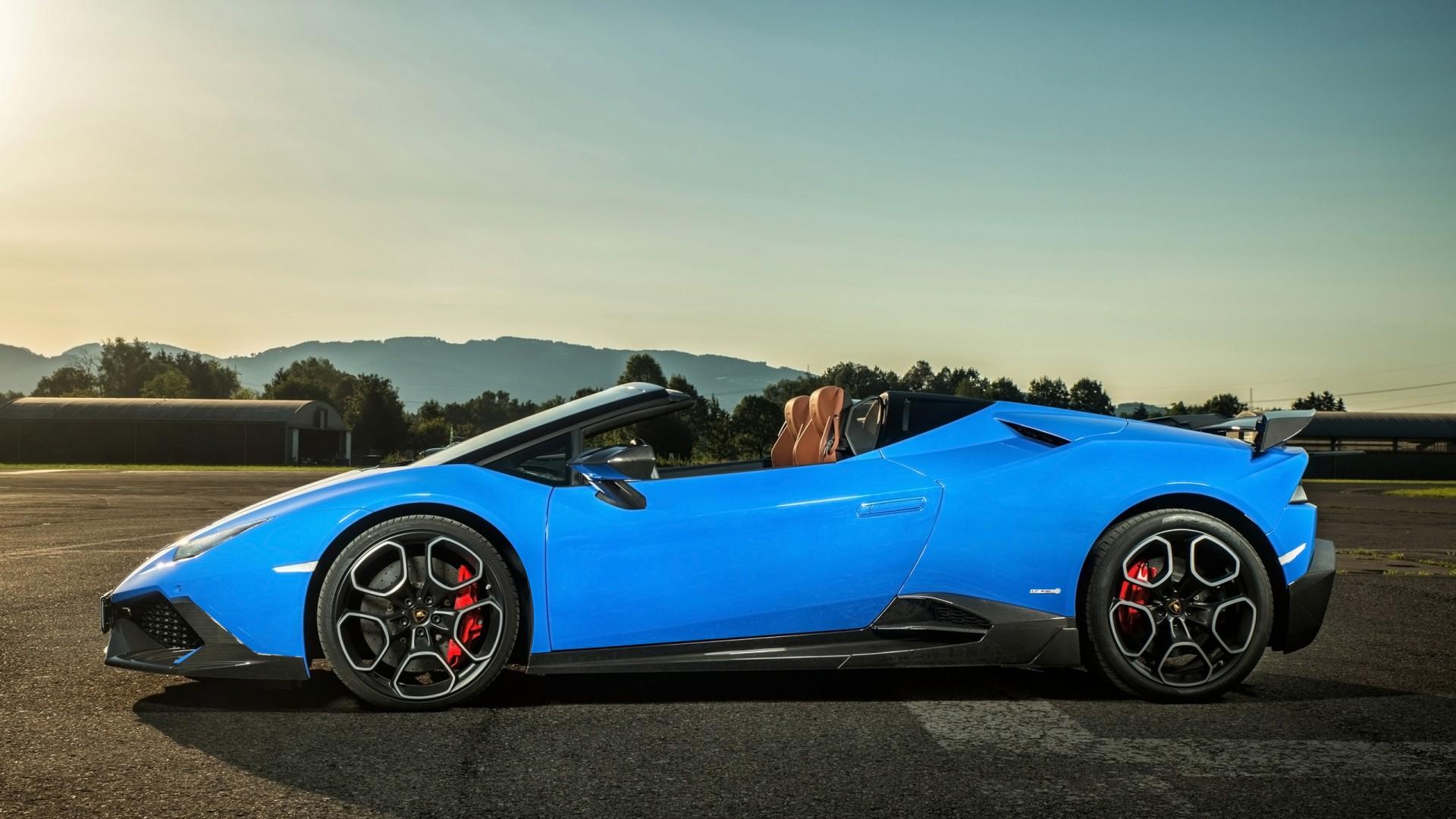 Jaguar Cars Images In Hd Wallpapers 2017 Oct Tuning Lamborghini Huracan Wallpaper Hd Car