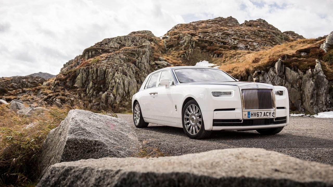 Bmw Car Full Hd Wallpaper Download 2017 Rolls Royce Phantom 4k 2 Wallpaper Hd Car