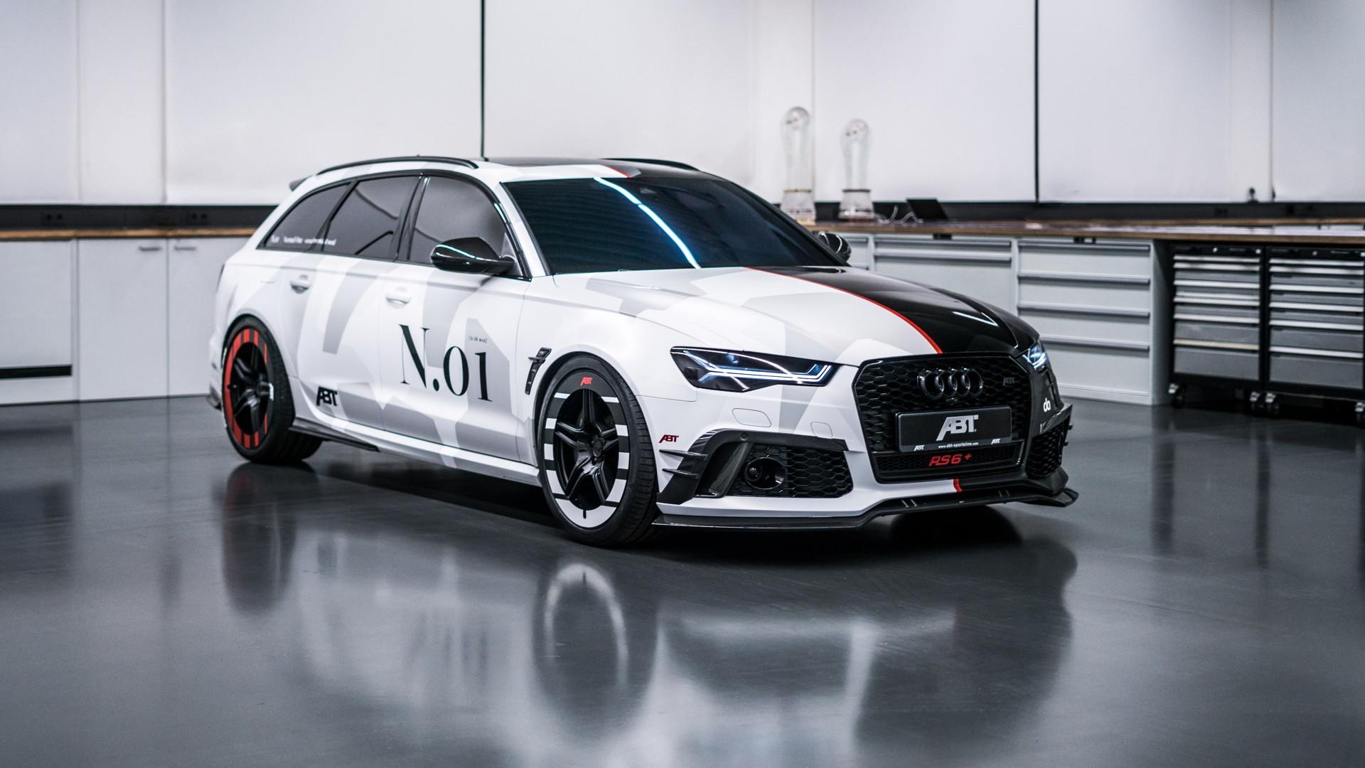 4k Car Wallpaper Koenigsegg Rs 2018 Abt Audi Rs6 Avant For Jon Olsson 4k Wallpaper Hd
