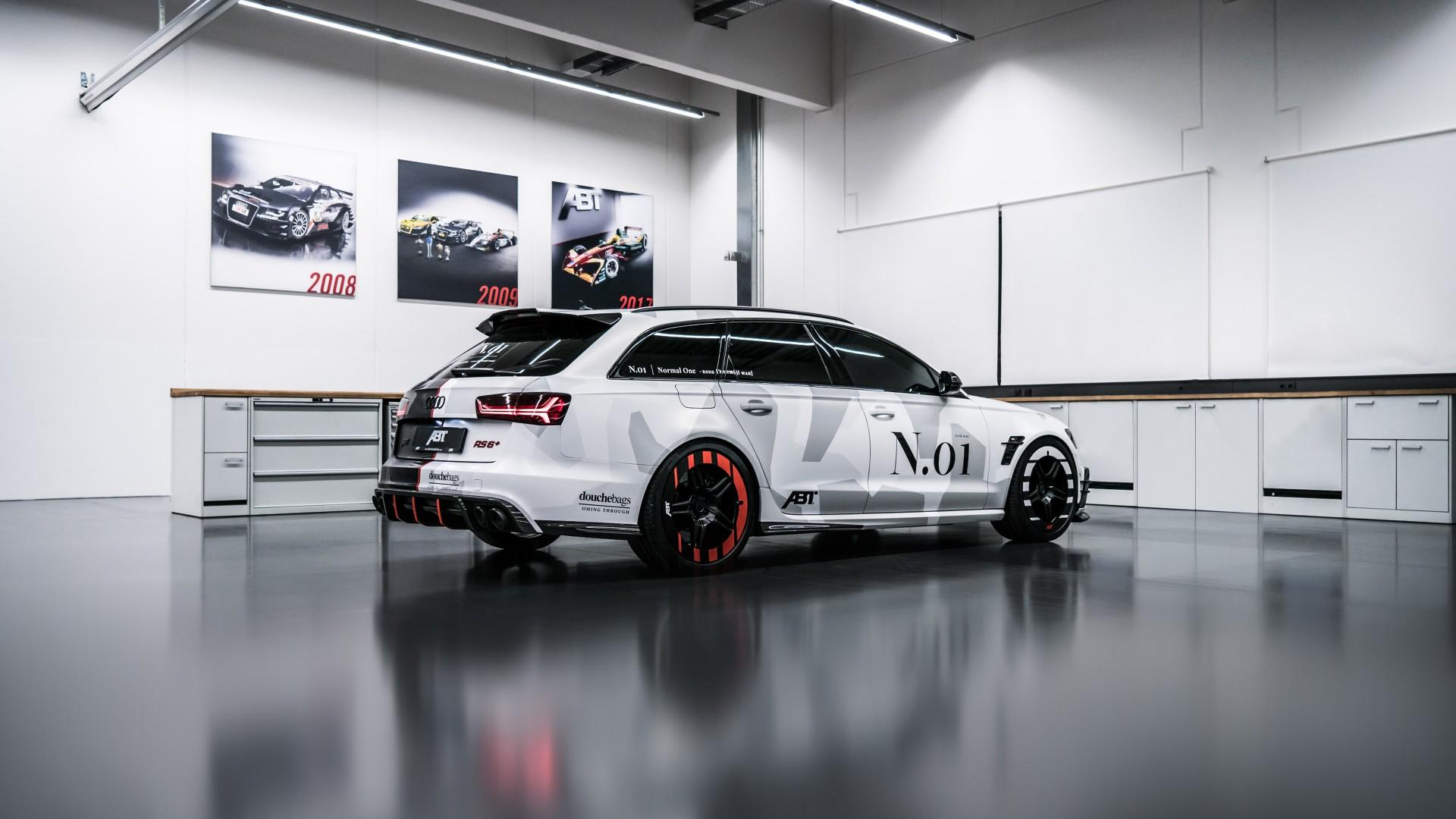 4k Car Wallpaper Koenigsegg Rs 2018 Abt Audi Rs6 Avant For Jon Olsson 4k 2 Wallpaper Hd