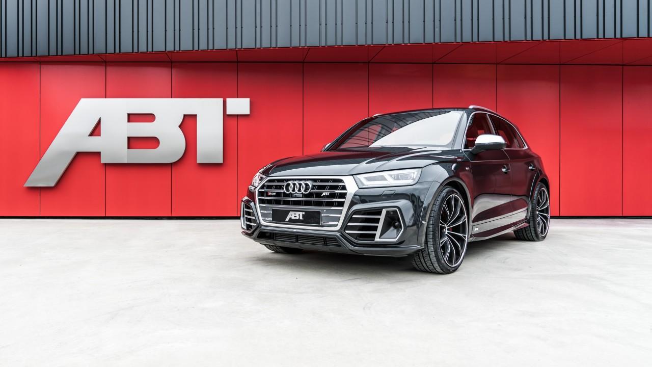 4k Car Wallpaper Koenigsegg Rs 2018 Abt Audi Sq5 Widebody 4k Wallpaper Hd Car