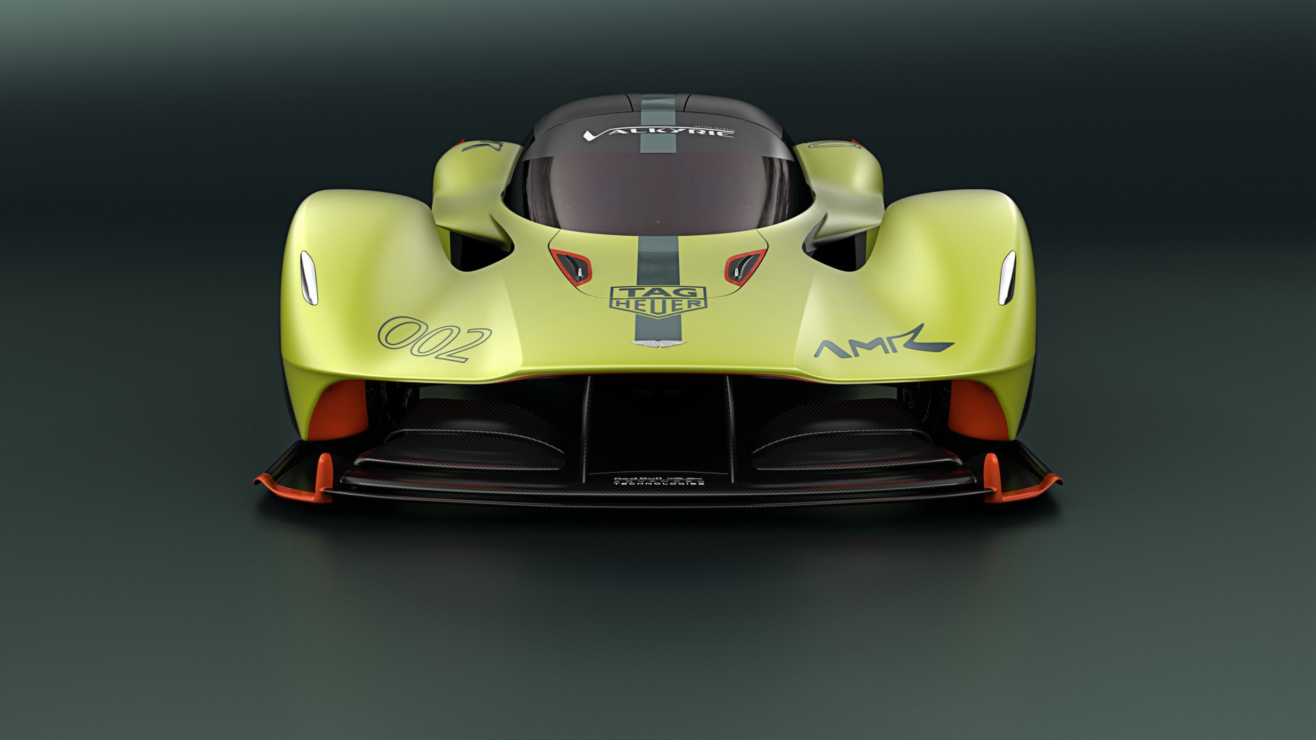 4k Wallpaper Car Lamborghini 2018 Aston Martin Valkyrie Amr Pro 4k 3 Wallpaper Hd Car