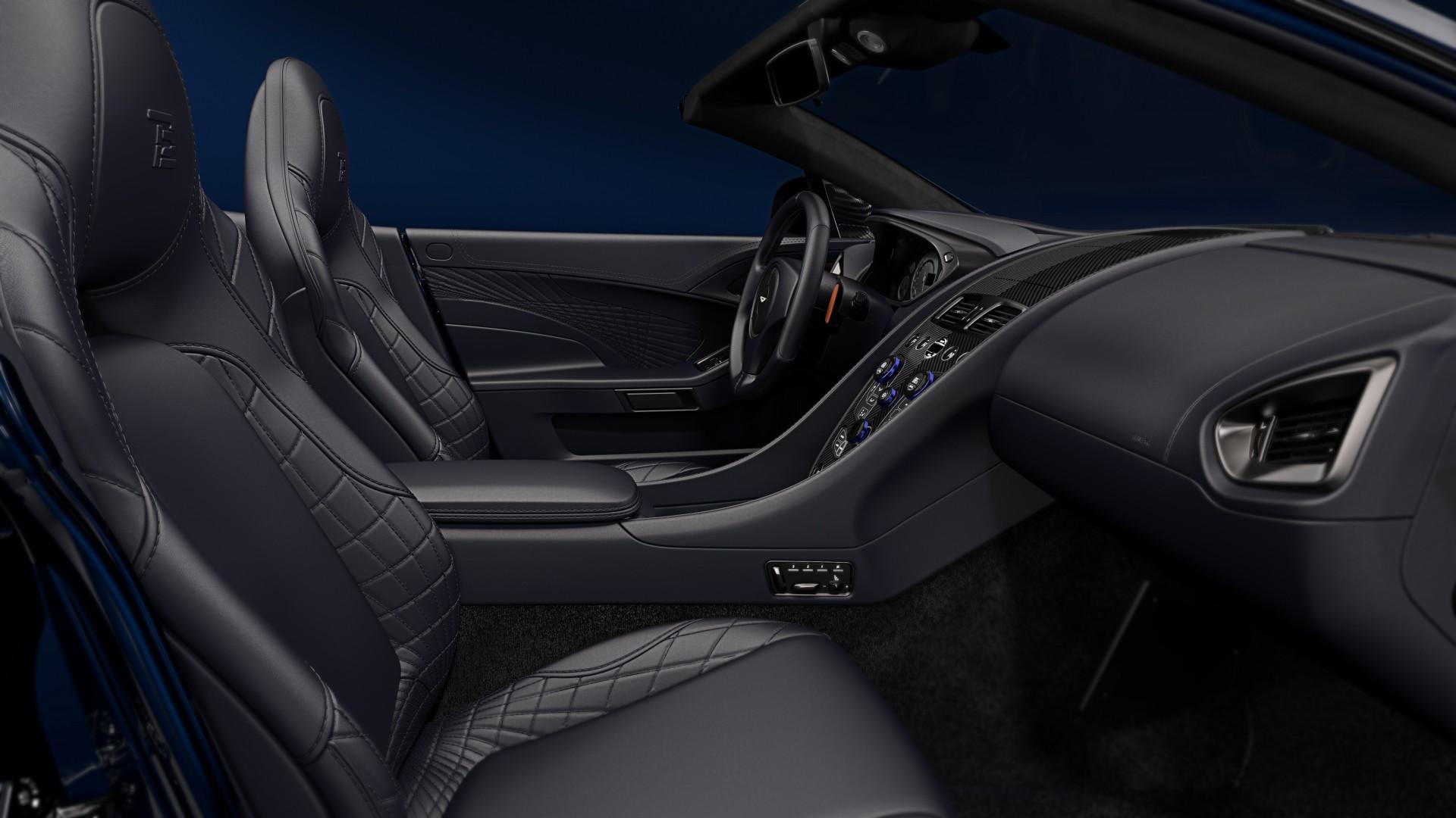 Tom Brady Wallpaper Iphone X 2018 Aston Martin Vanquish S Volante Tom Brady Signature