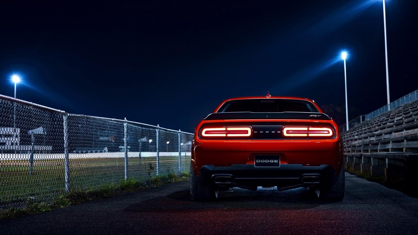 Rolls Royce Car Hd Wallpapers 1080p 2018 Dodge Challenger Srt Demon 6 Wallpaper Hd Car
