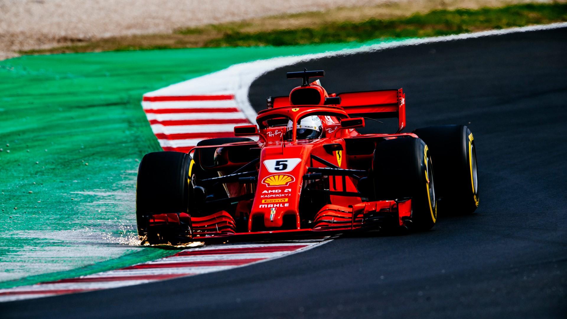 Car Wallpaper Hd Iphone 4 2018 Ferrari Sf71h F1 Formula 1 4k 2 Wallpaper Hd Car
