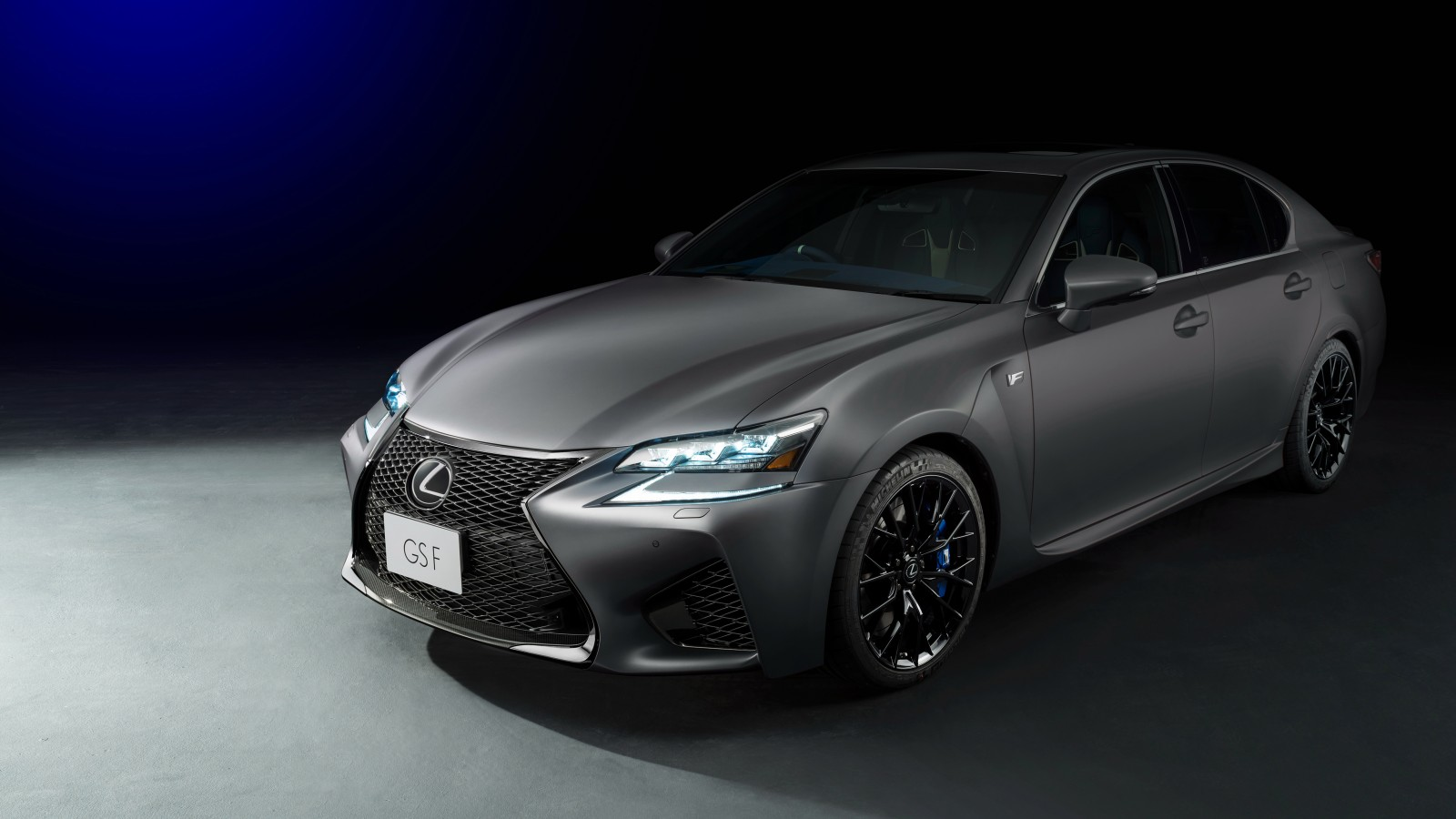 X Japan Wallpaper Hd 2018 Lexus Gs F 10th Anniversary Limited Edition 4k
