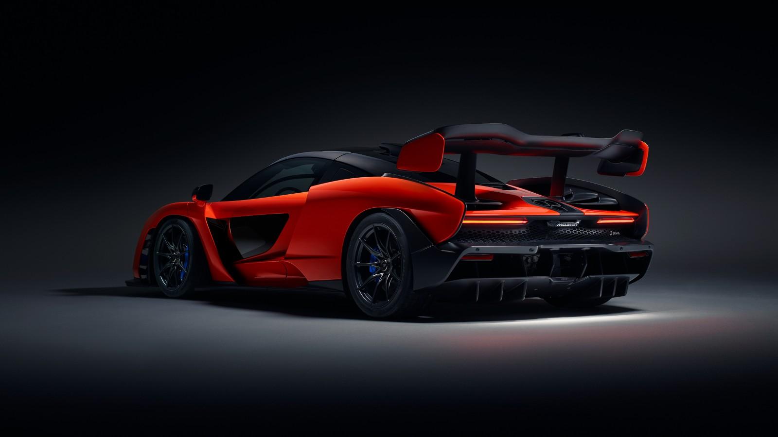 Lamborghini Car Wallpaper Hd Download 2018 Mclaren Senna 4k 8 Wallpaper Hd Car Wallpapers Id