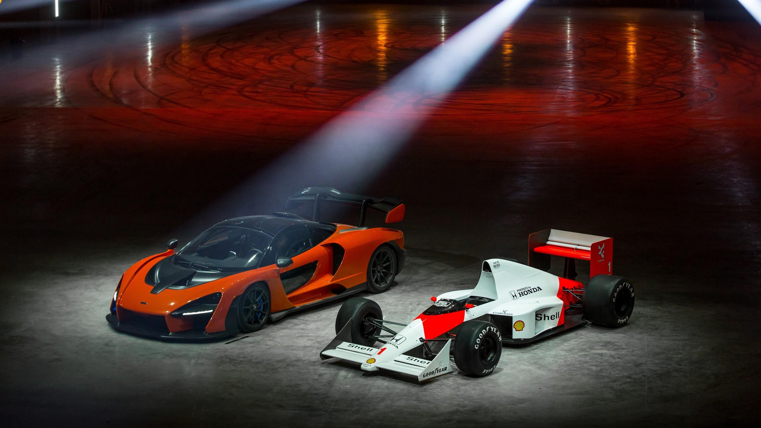 Download Hd Wallpapers Of Audi Cars 2018 Mclaren Senna P15 5k 2 Wallpaper Hd Car Wallpapers