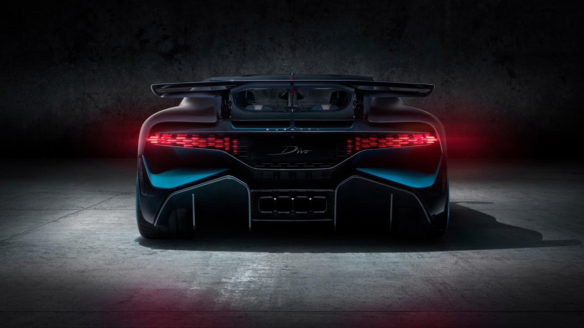 Land Rover Car Hd Wallpaper Download 2019 Bugatti Divo 4k 13 Wallpaper Hd Car Wallpapers Id
