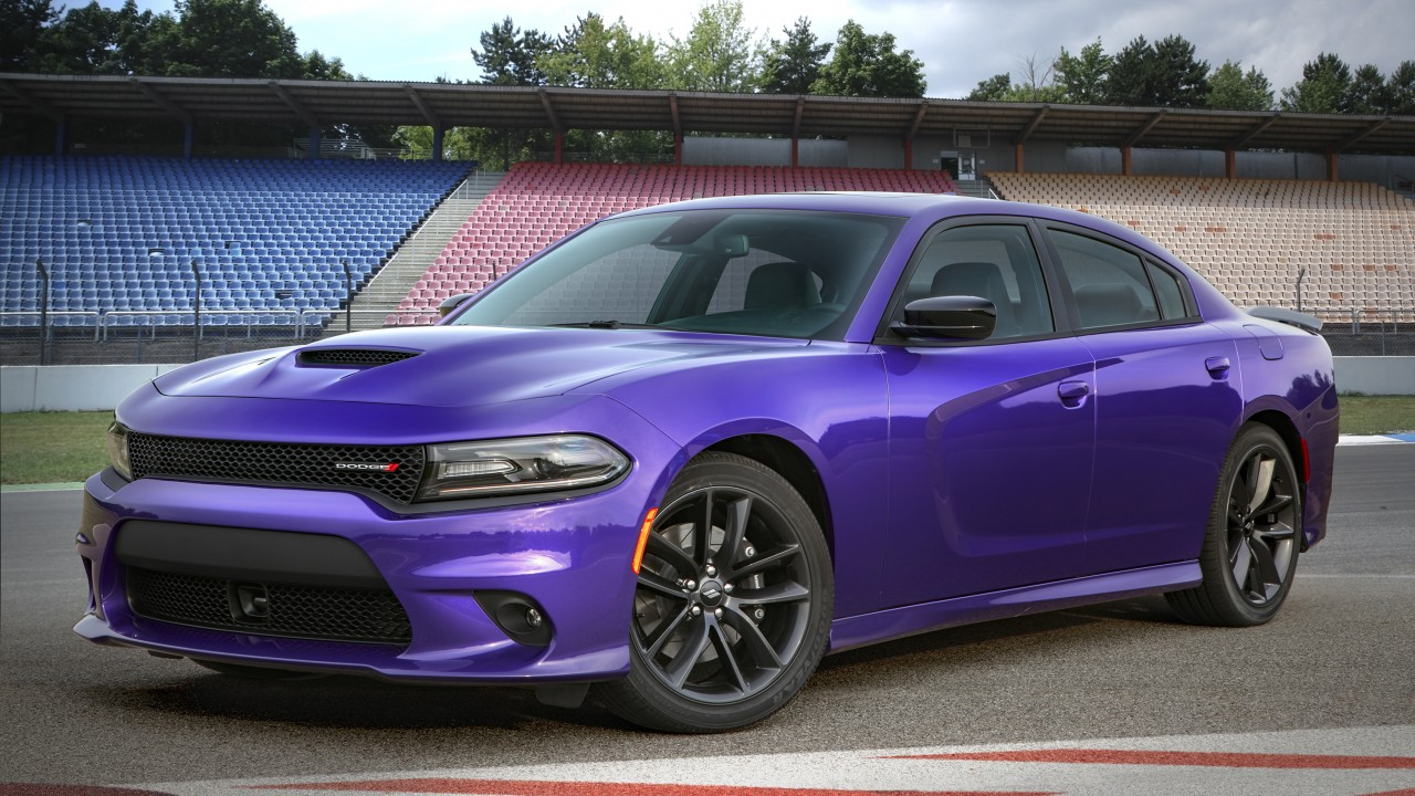 Hd Car Wallpapers For Android Tablets 2019 Dodge Charger Gt Wallpaper Hd Car Wallpapers Id