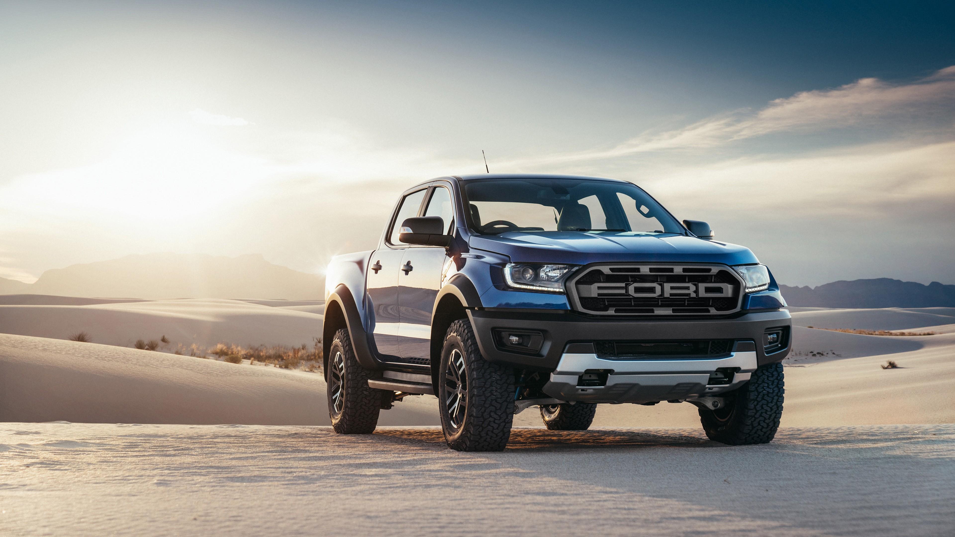 Www Hummer Car Wallpapers Com 2019 Ford Ranger Raptor 4k Wallpaper Hd Car Wallpapers