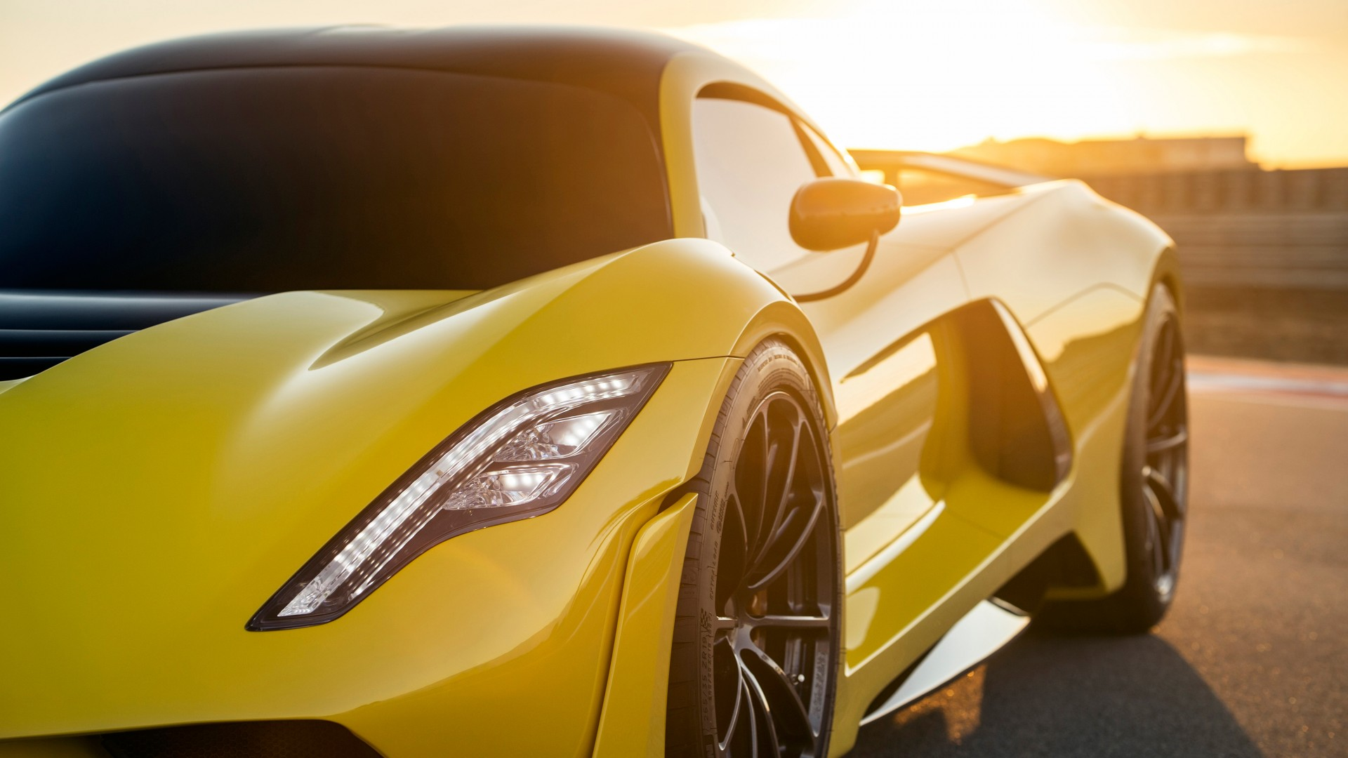 Fastest Car In The World Wallpaper 2015 2019 Hennessey Venom F5 4k Wallpaper Hd Car Wallpapers