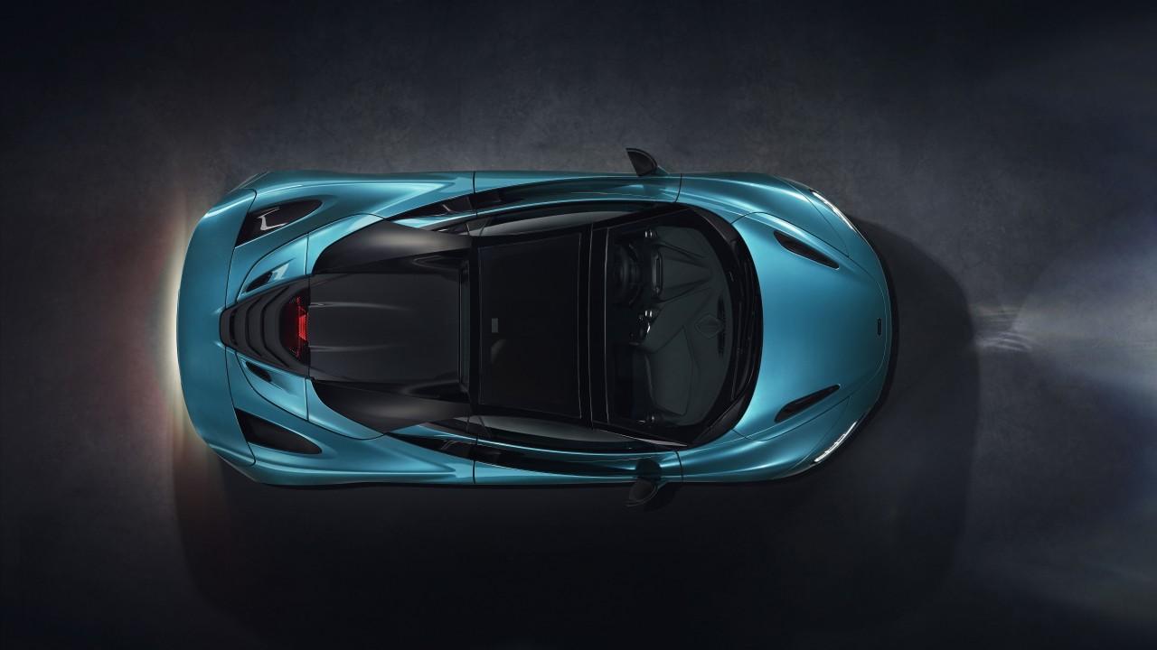 Www Racing Car Wallpaper Com 2019 Mclaren 720s Spider 4k 2 Wallpaper Hd Car