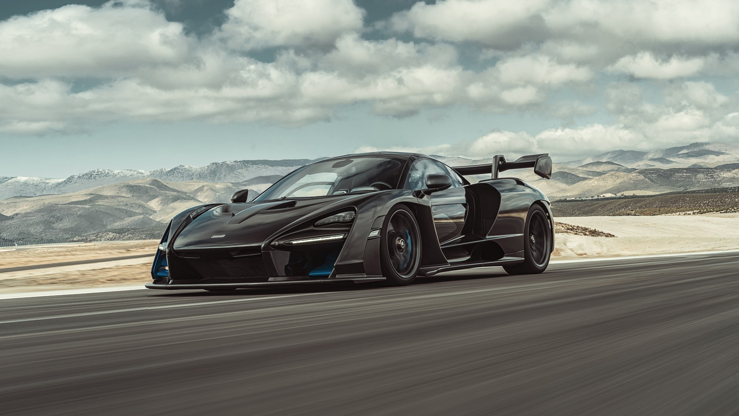 Bmw M Wallpaper Iphone X 2019 Mclaren Senna 5k Wallpaper Hd Car Wallpapers Id 9868
