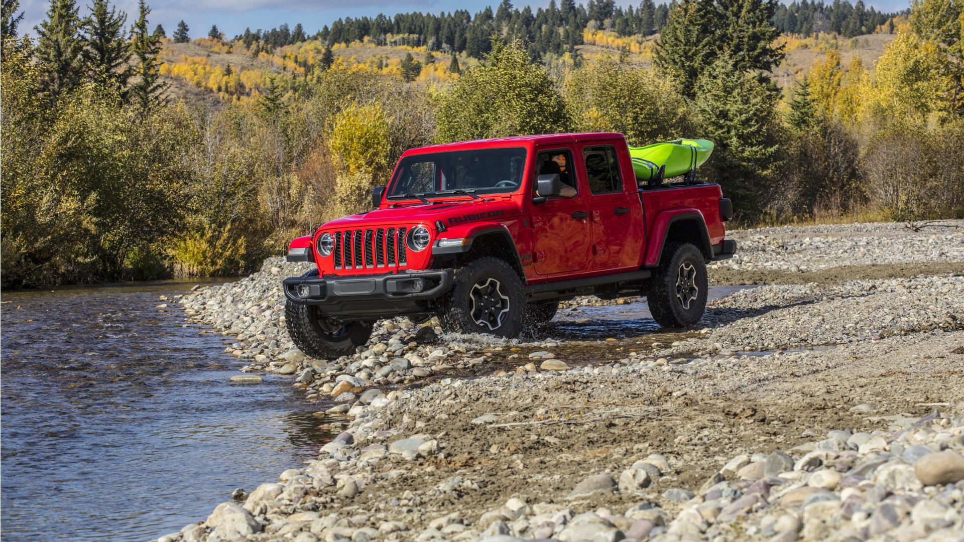 Car Wallpapers Hd 2015 Download 2020 Jeep Gladiator Rubicon 2 Wallpaper Hd Car