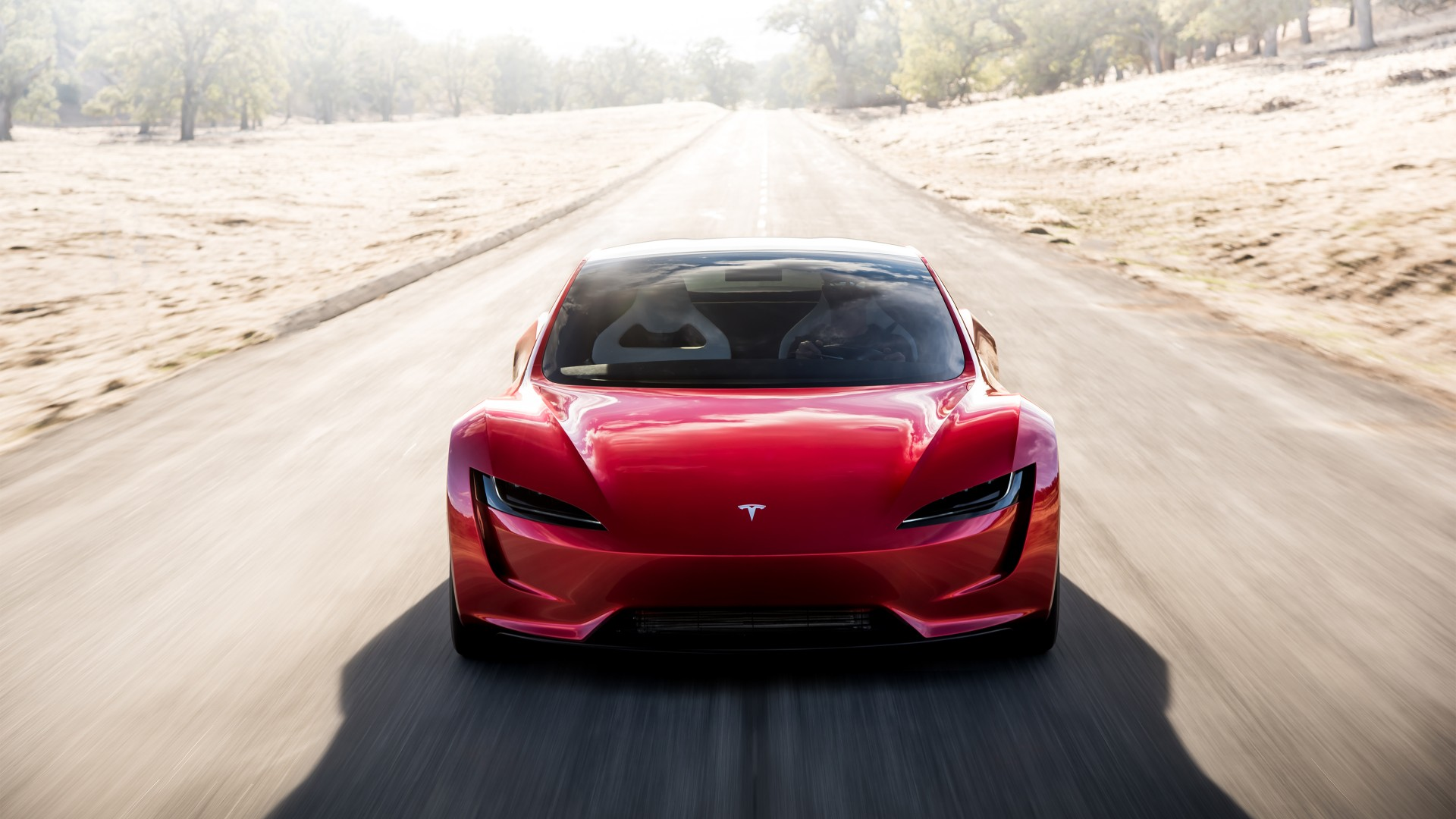 Ferrari Car Wallpaper Hd Download 2020 Tesla Roadster 4k 4 Wallpaper Hd Car Wallpapers
