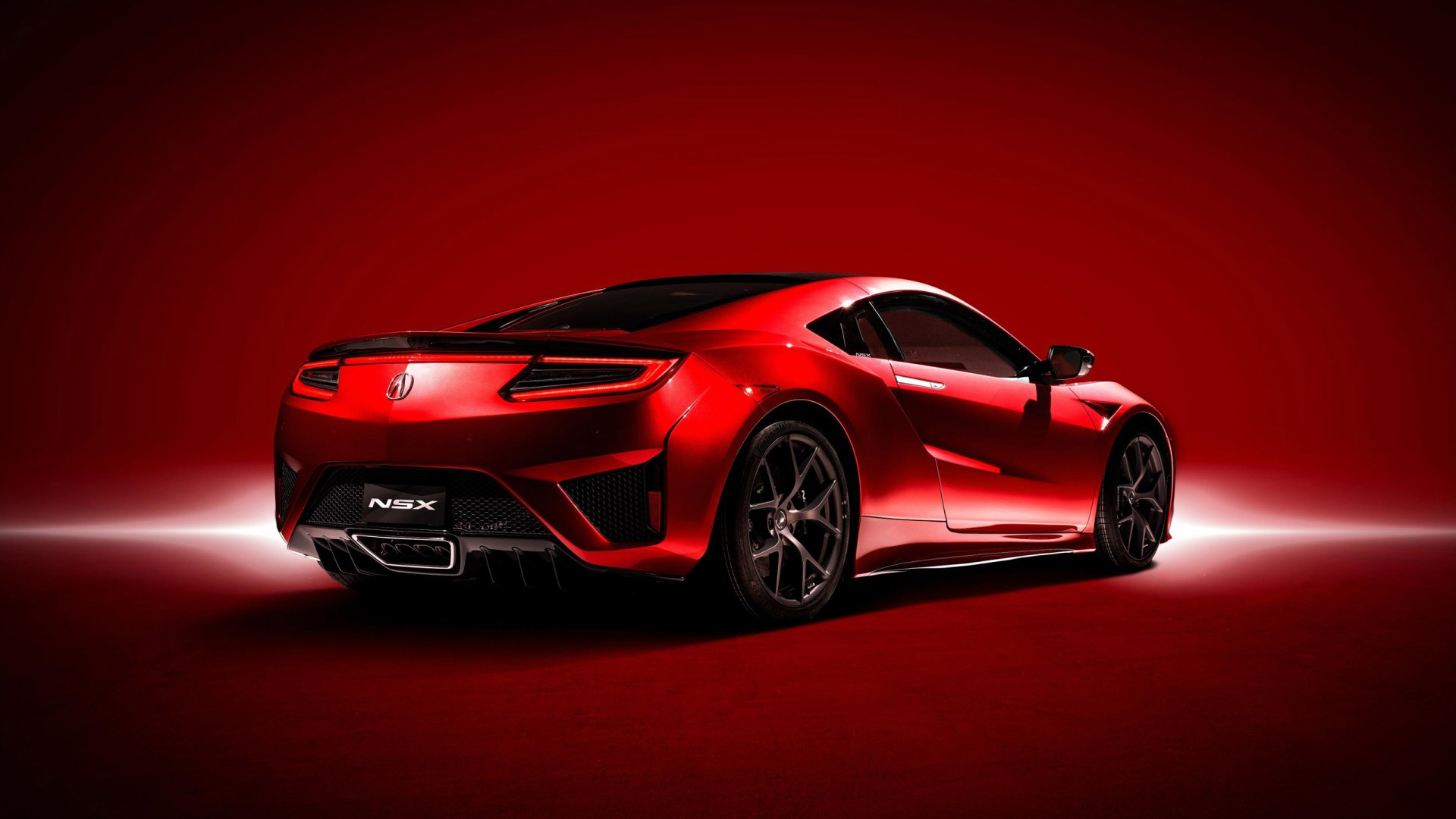 Car Wallpapers 4k Bentely Acura Nsx 2017 2 Wallpaper Hd Car Wallpapers Id 6576