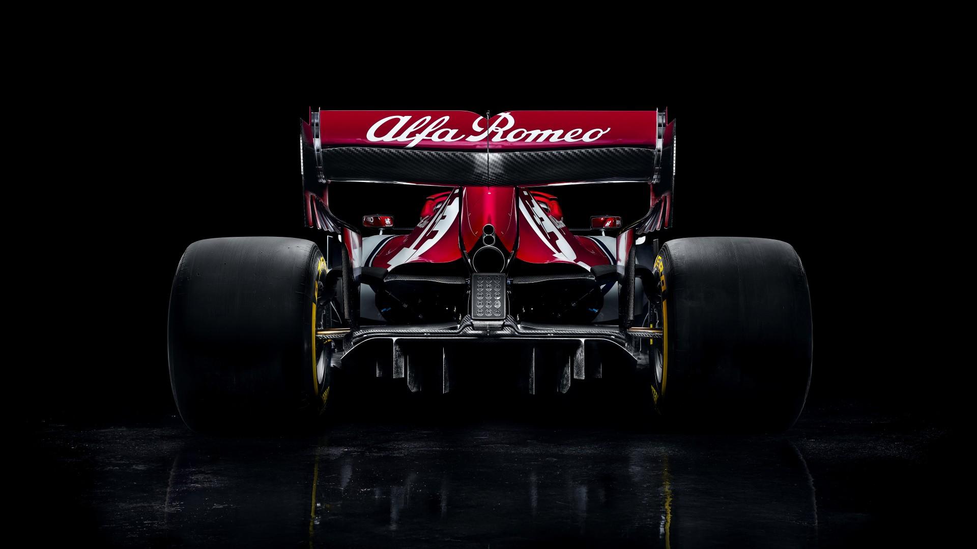 Hd Car Wallpapers For Android Tablets Alfa Romeo C38 Formula 1 2019 4k 8k Wallpaper Hd Car