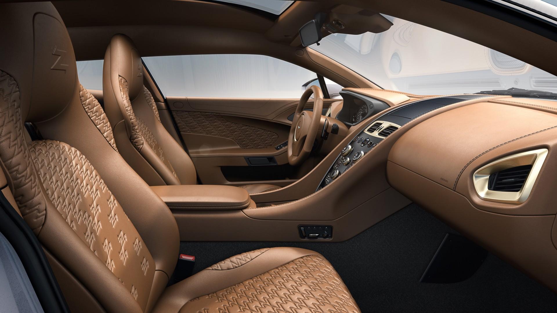 Carbon Wallpaper Iphone X Aston Martin Vanquish Zagato Shooting Brake 2019 4k