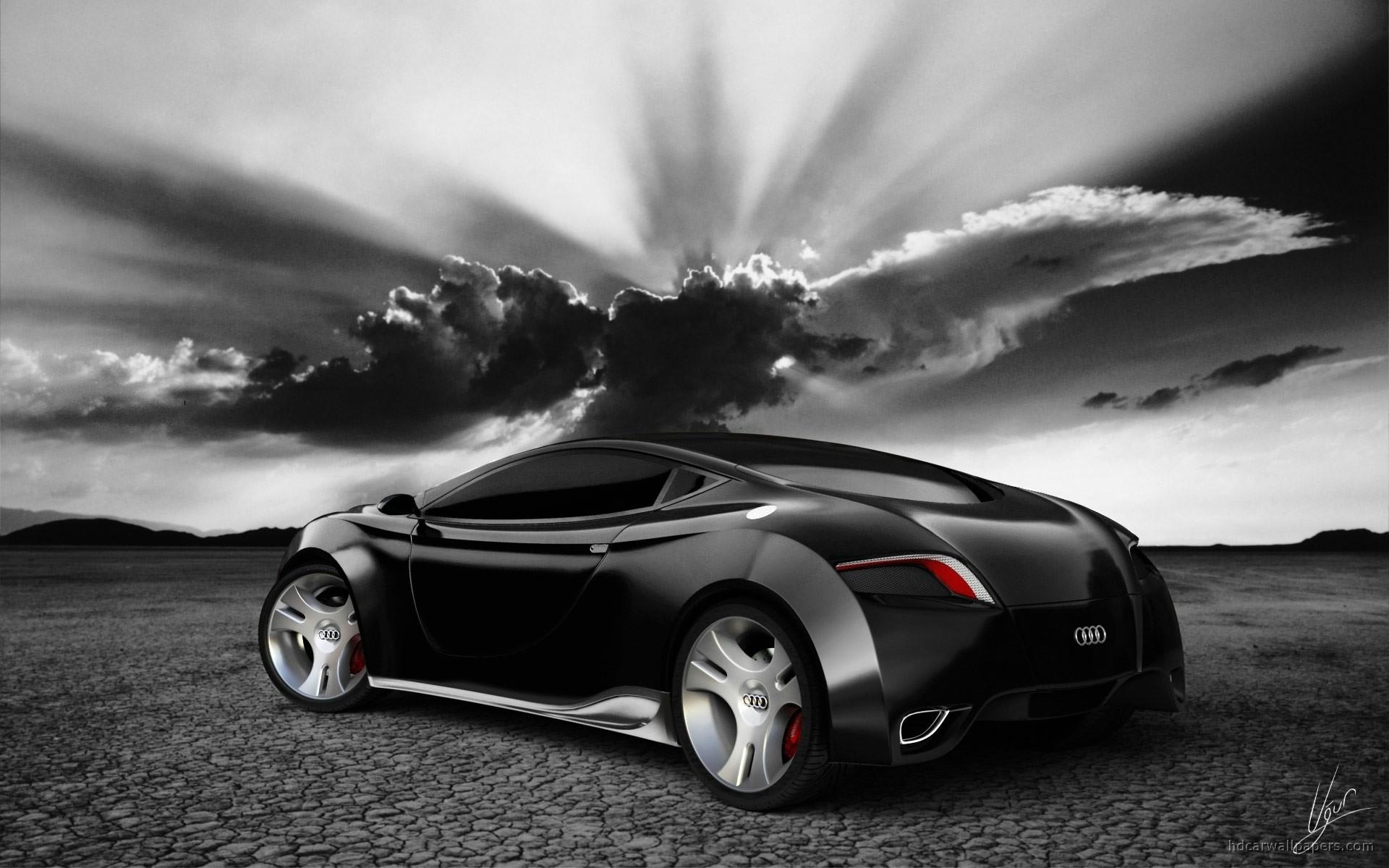Hd Wallpapers 1080p Widescreen Cars Free Download Audi 2020 Wallpaper Hd Car Wallpapers Id 102
