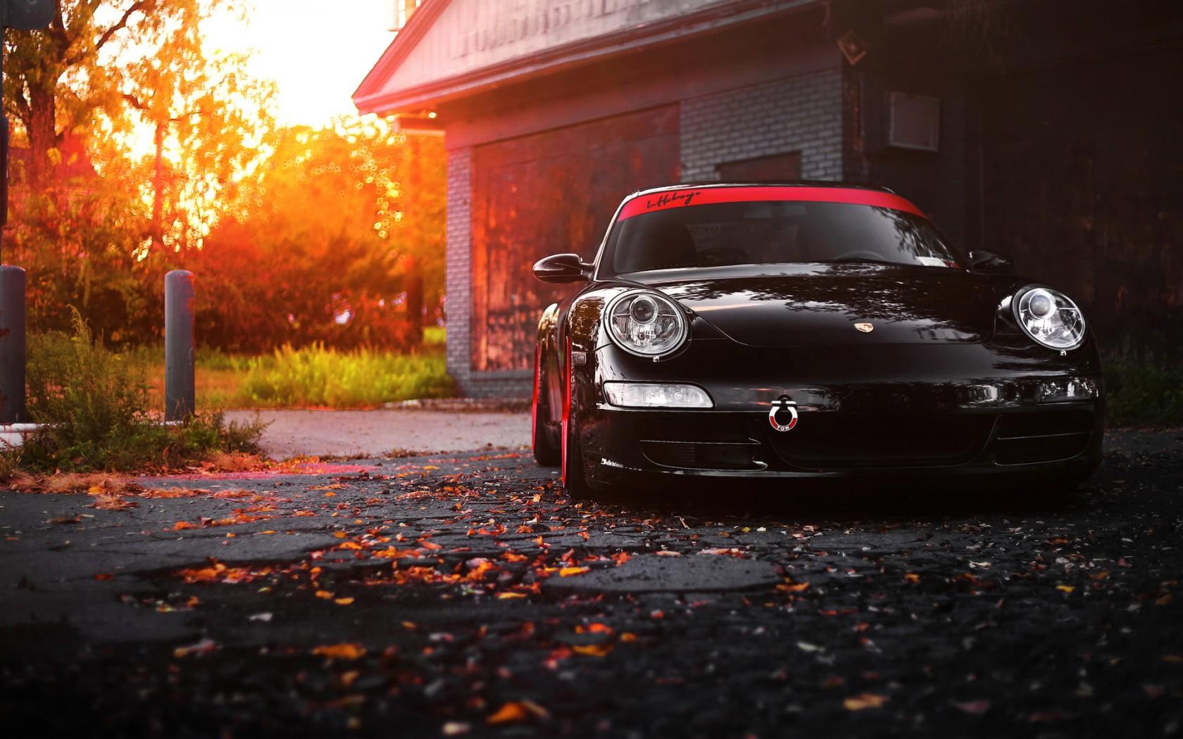 Wallpaper Pubg Black Porsche 911 Wallpaper Hd Car Wallpapers Id 6022