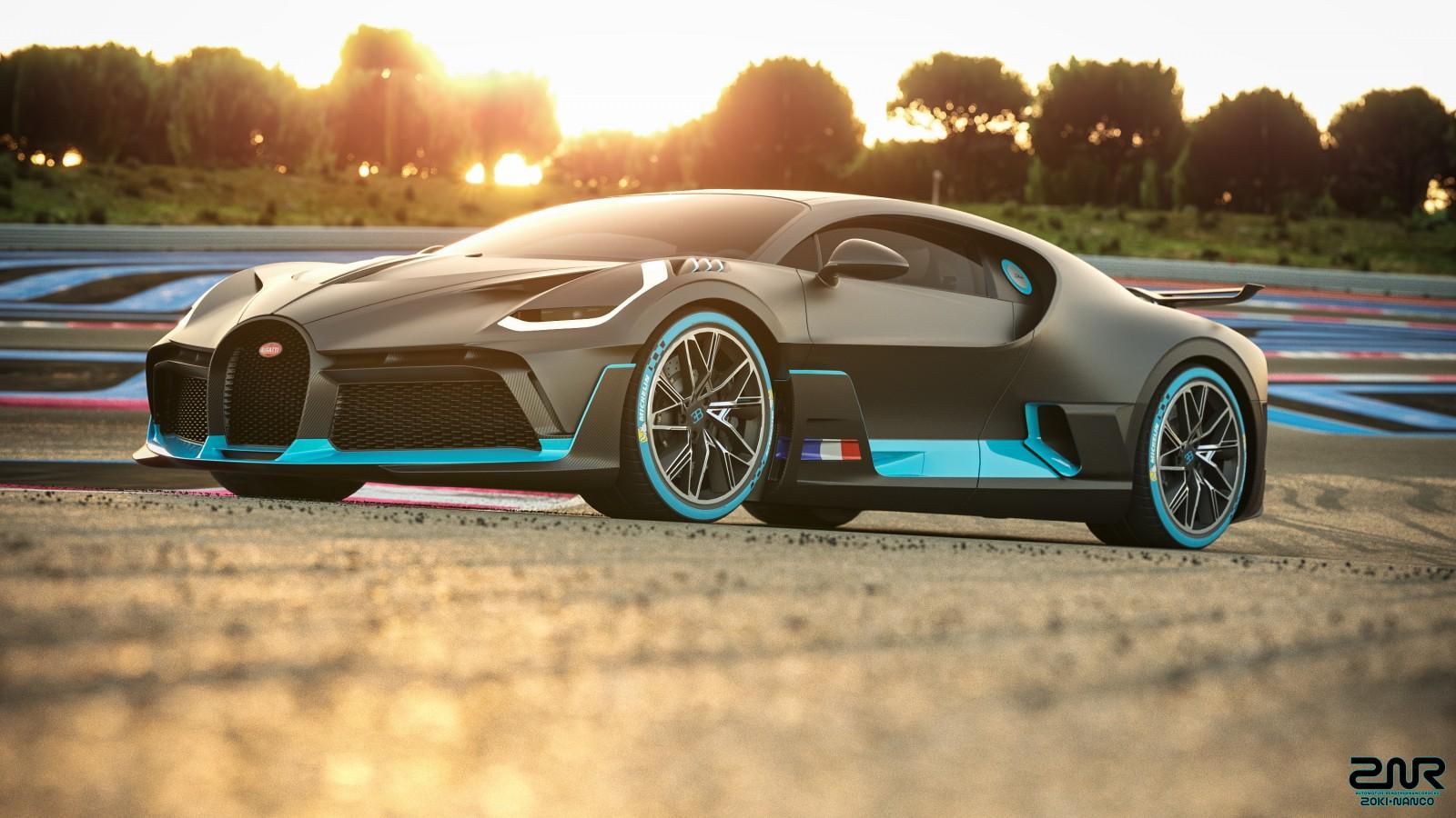 Bmw Wallpaper Iphone X Bugatti Divo 3 Wallpaper Hd Car Wallpapers Id 11341