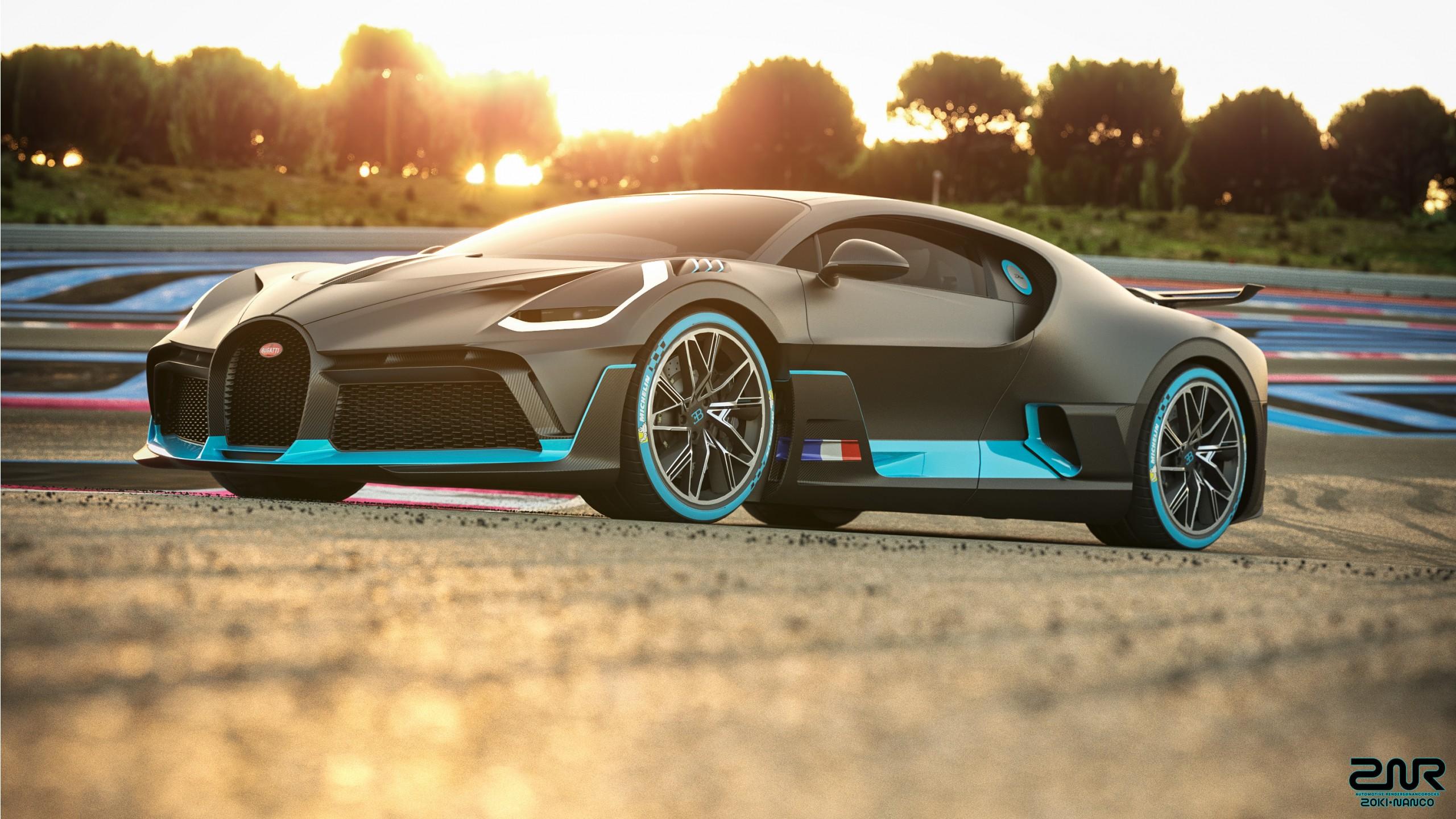 Latest Car Wallpaper 2014 Bugatti Divo 3 Wallpaper Hd Car Wallpapers Id 11341