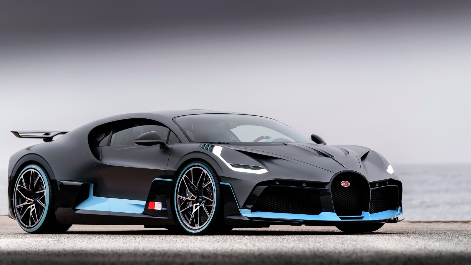 Hd Wallpaper Car Widescreen Bugatti Divo 4k Wallpaper Hd Car Wallpapers Id 11189